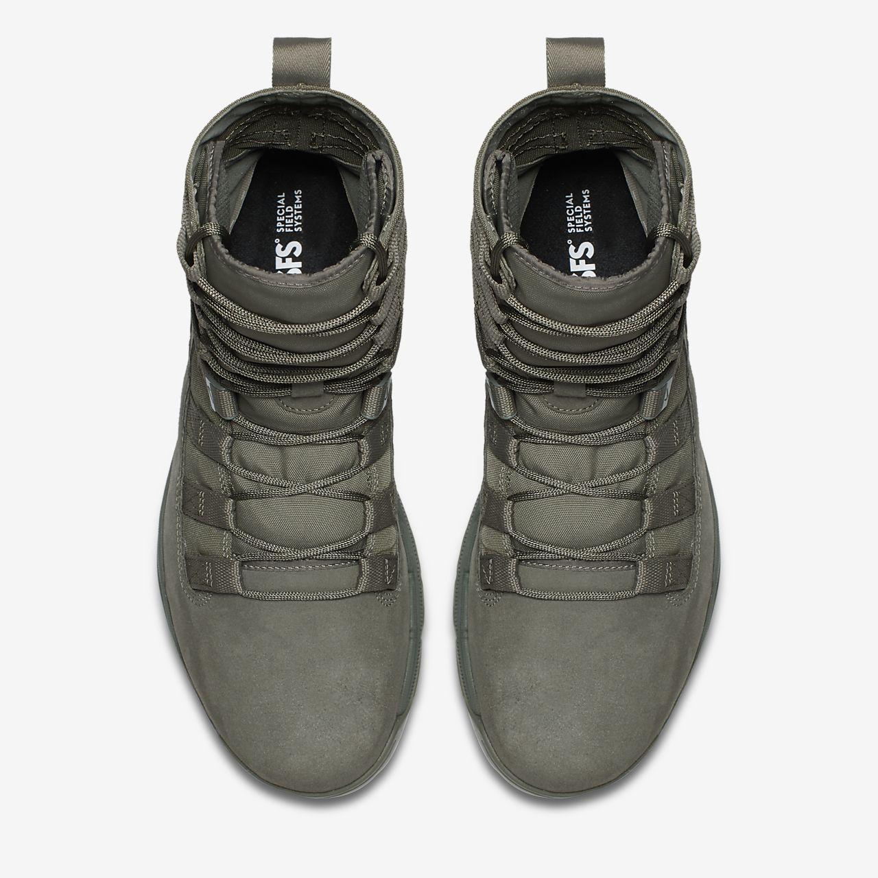 Unisex Boot 22
