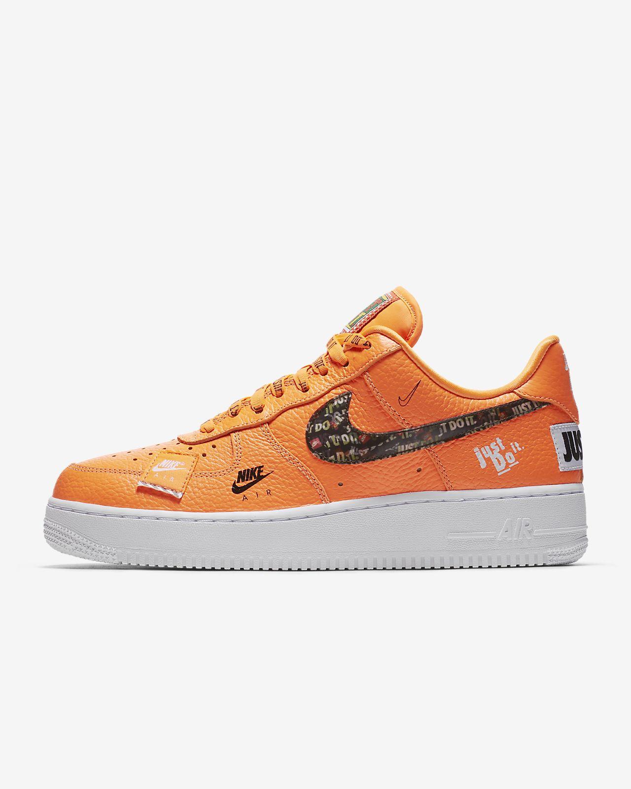 Acquista 2 OFF QUALSIASI scarpe nike air force one CASE E