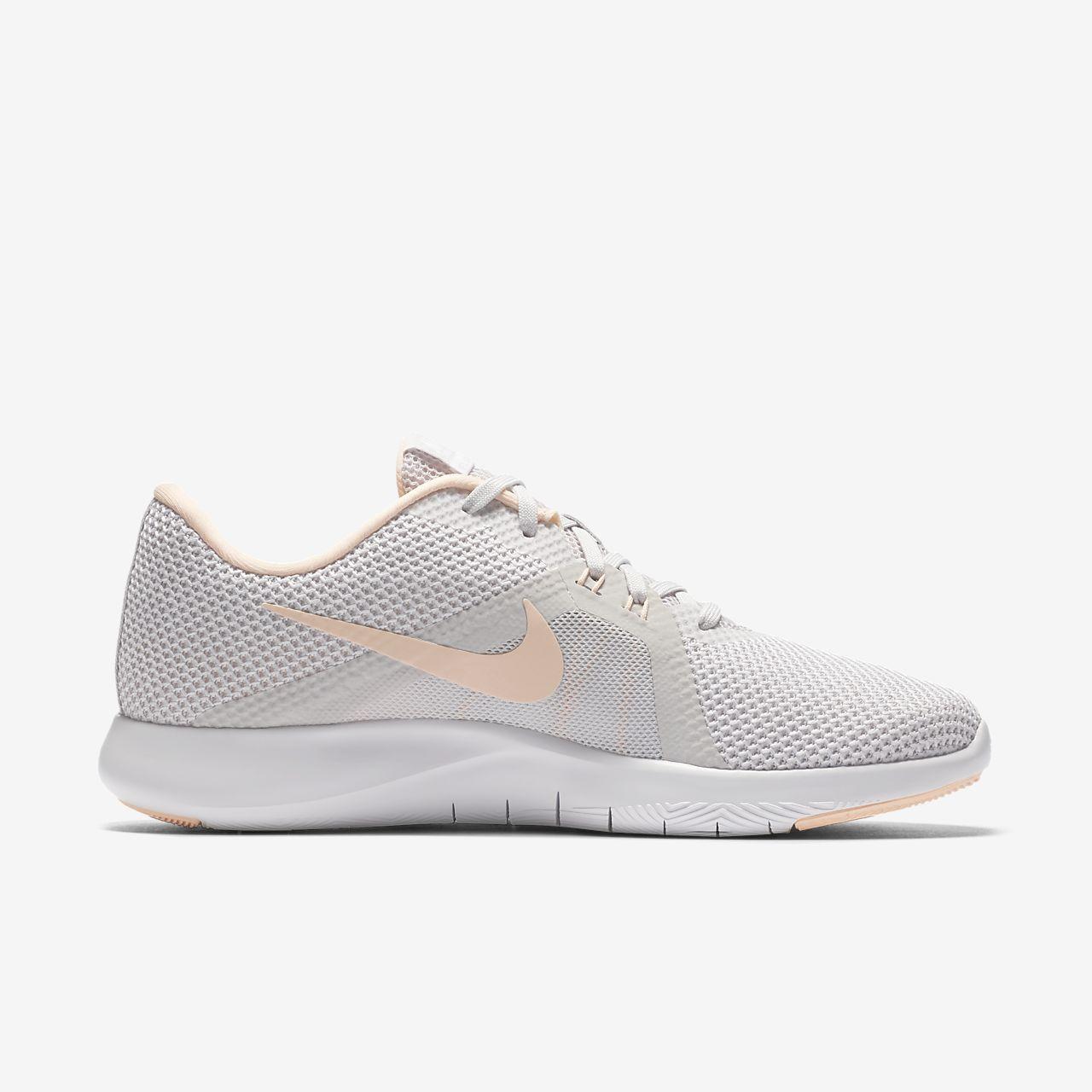 buy popular 45626 31690 ... Nike Flex TR8 Women s Training Shoe