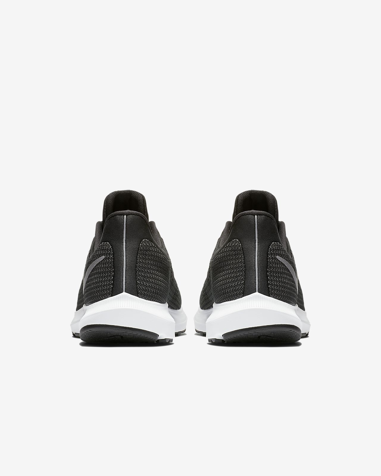 10d4703f8b949 Nike Quest Men s Running Shoe. Nike.com IE