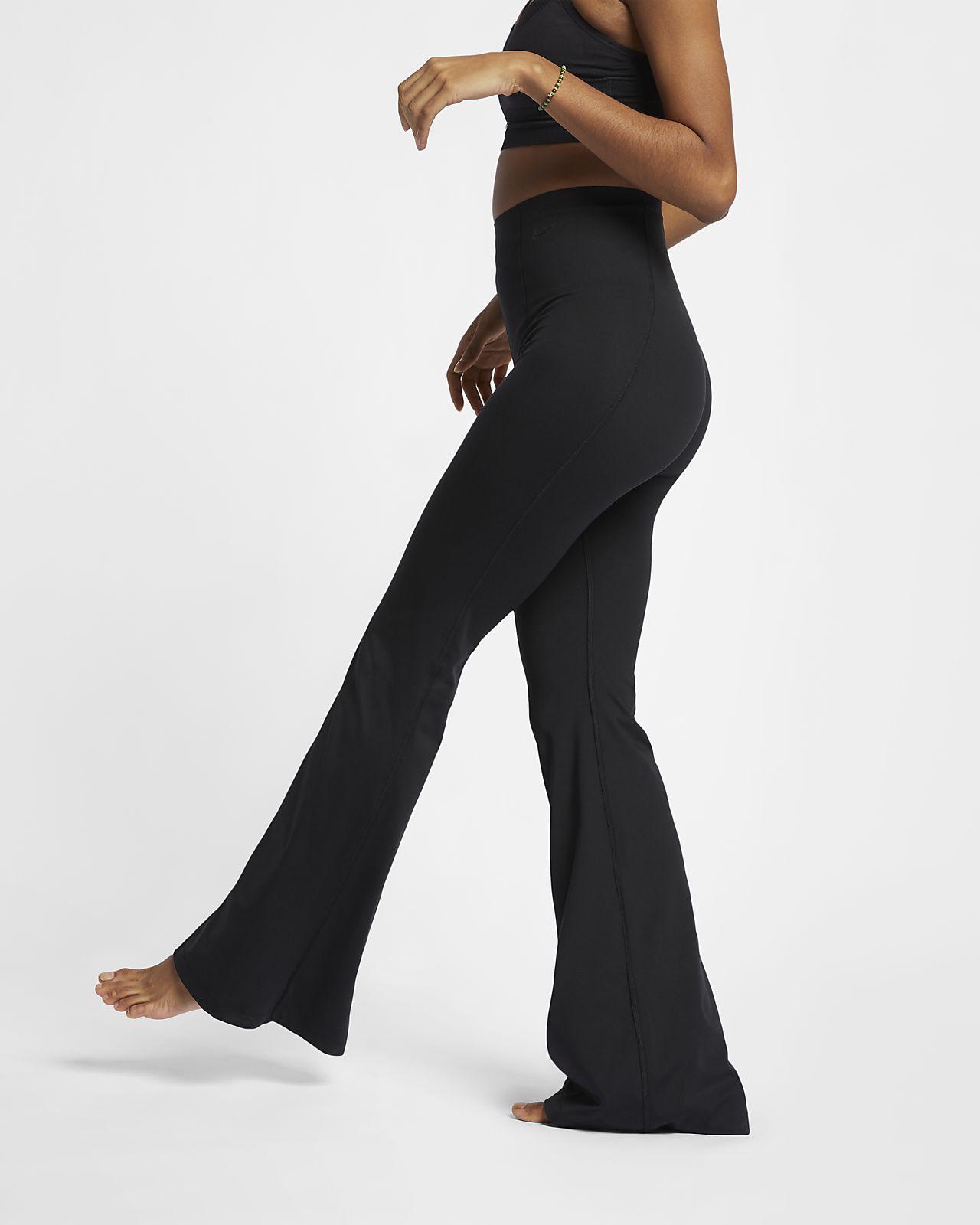 70083eb28cfad Nike Power Studio Lux Women's Yoga Tights. Nike.com
