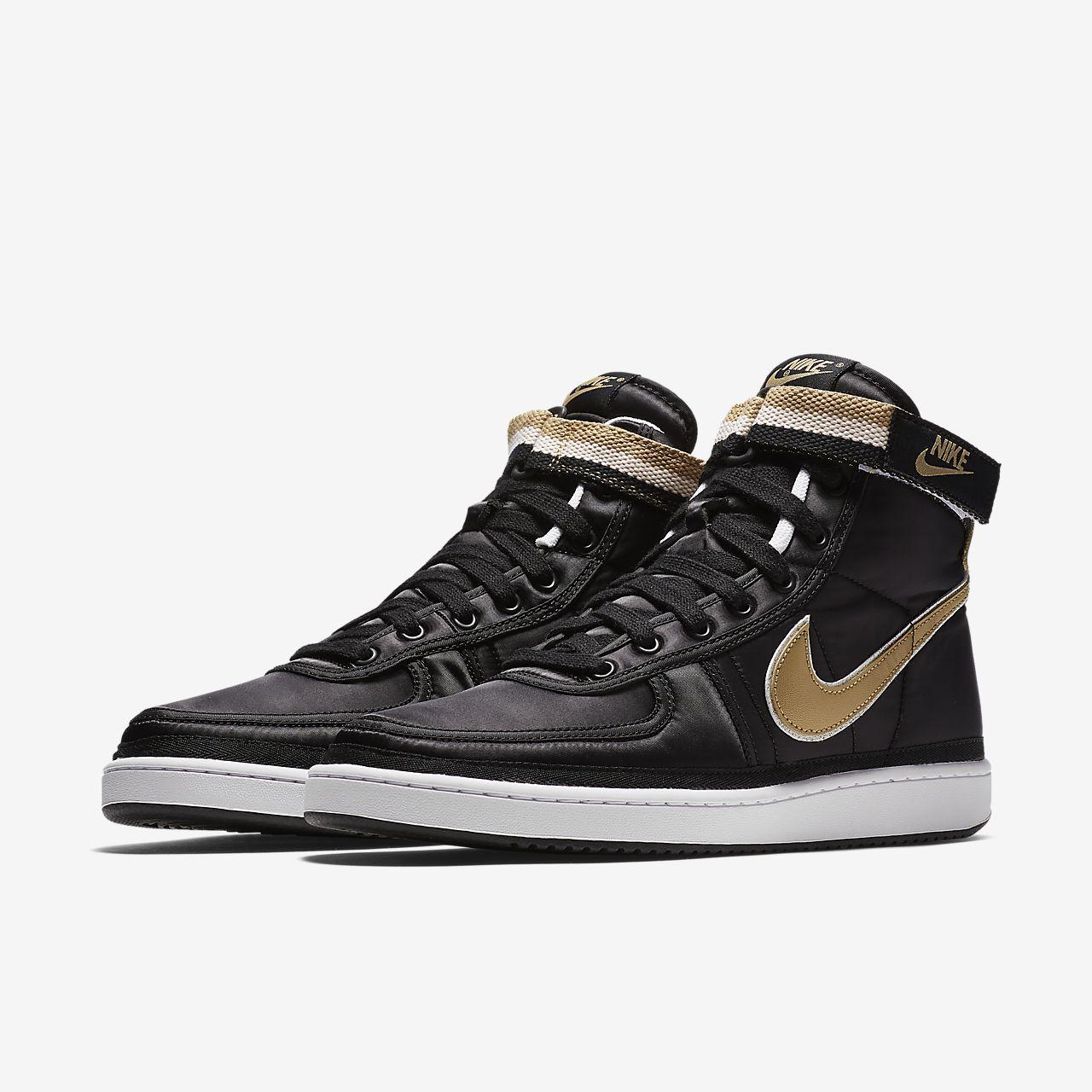 6be5e47fe529 Nike Vandal High Supreme QS Men s Shoe. Nike.com