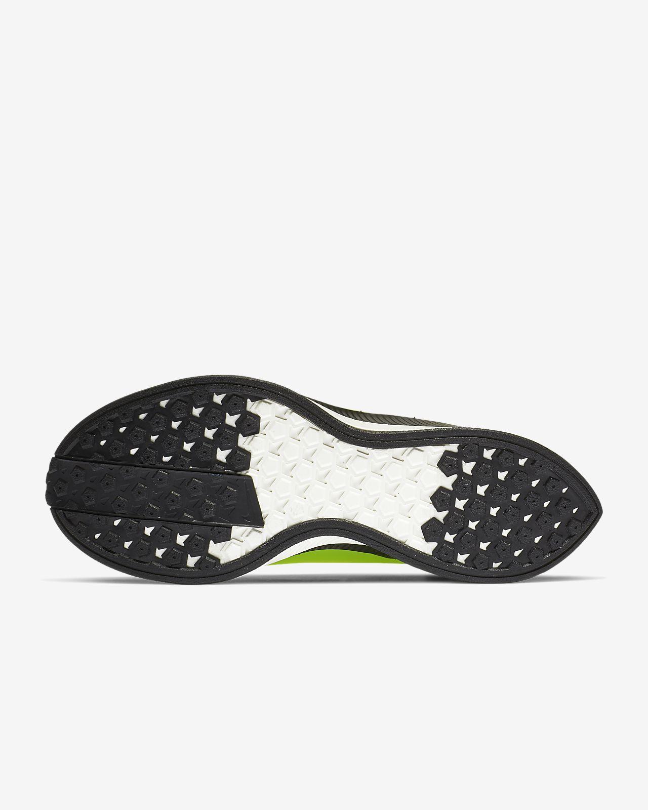 cheap for discount 3dc7e d1123 ... Löparsko Nike Zoom Pegasus Turbo XX för kvinnor