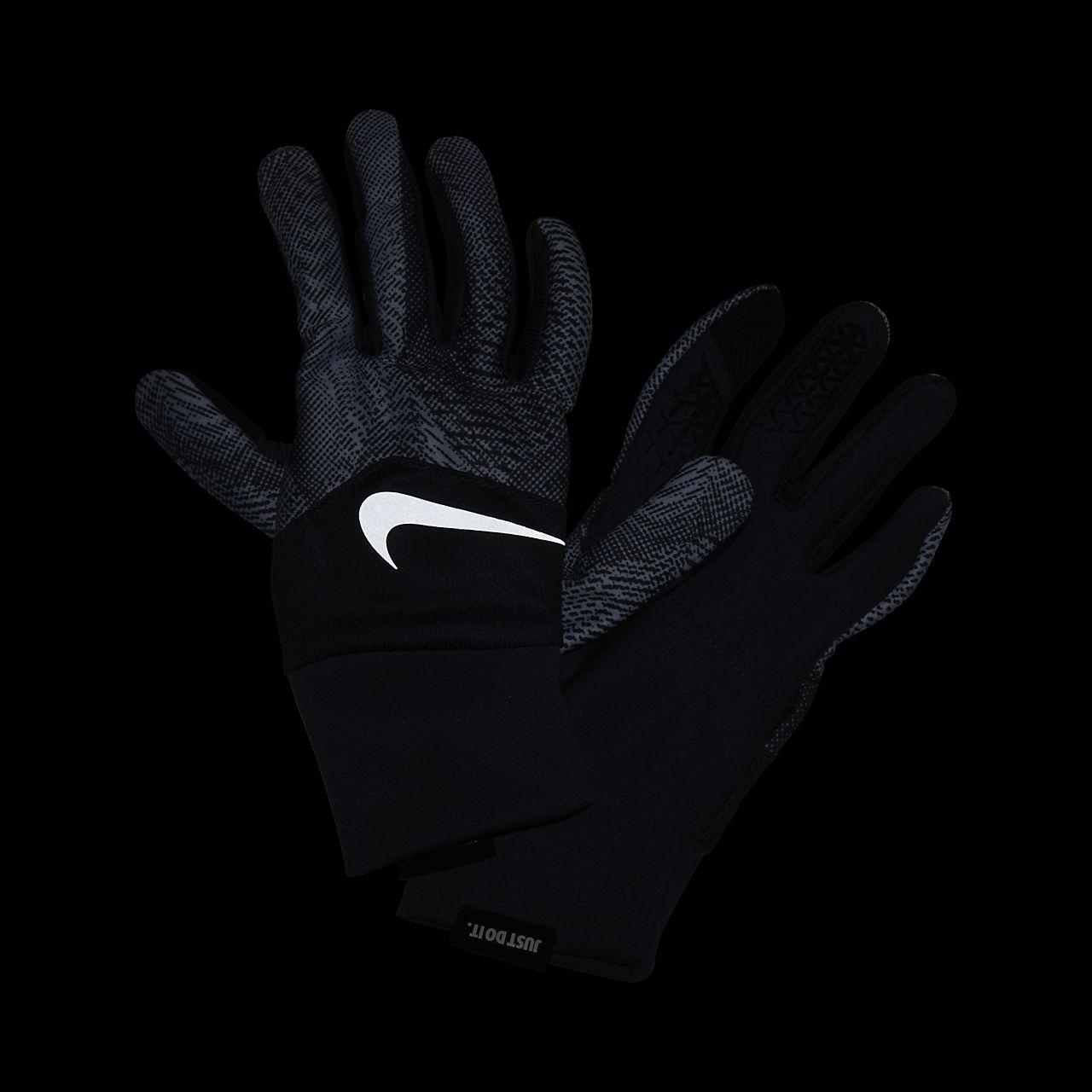 ... Nike Dri-FIT Tempo Women's Running Gloves