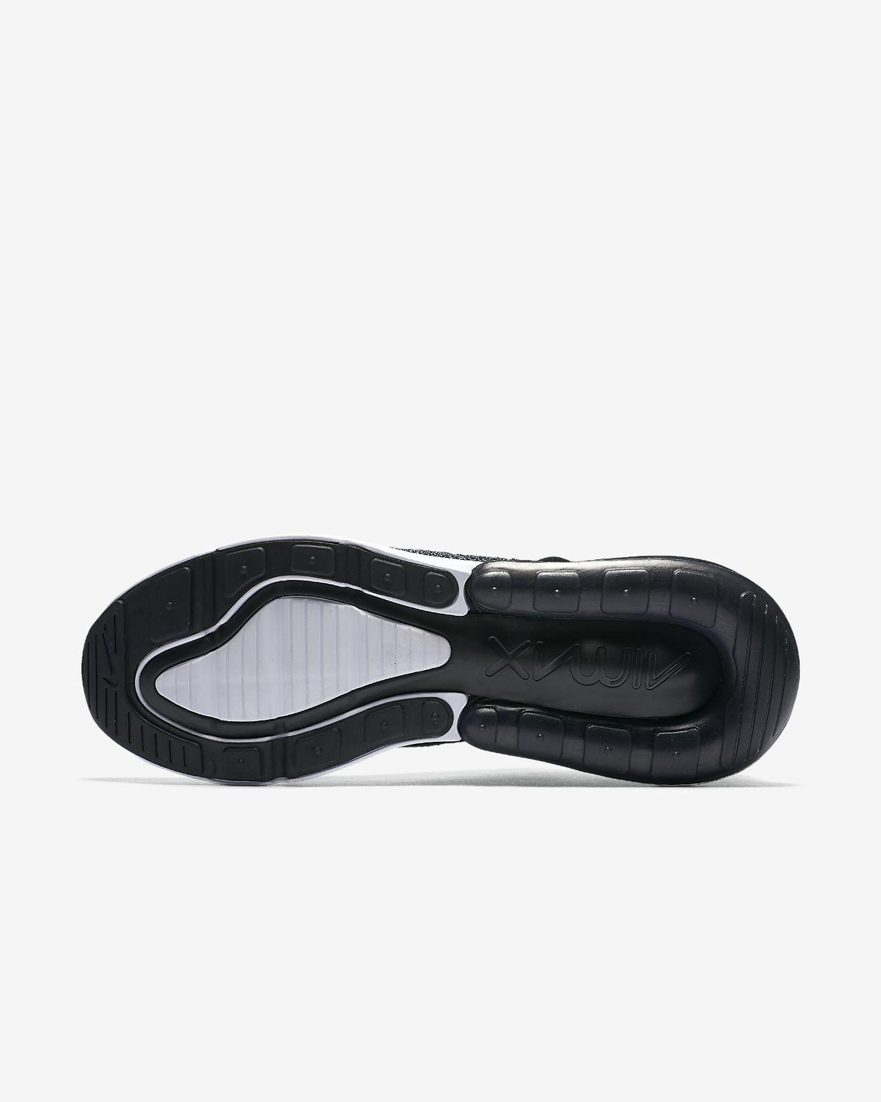 Air Flyknit scarpe