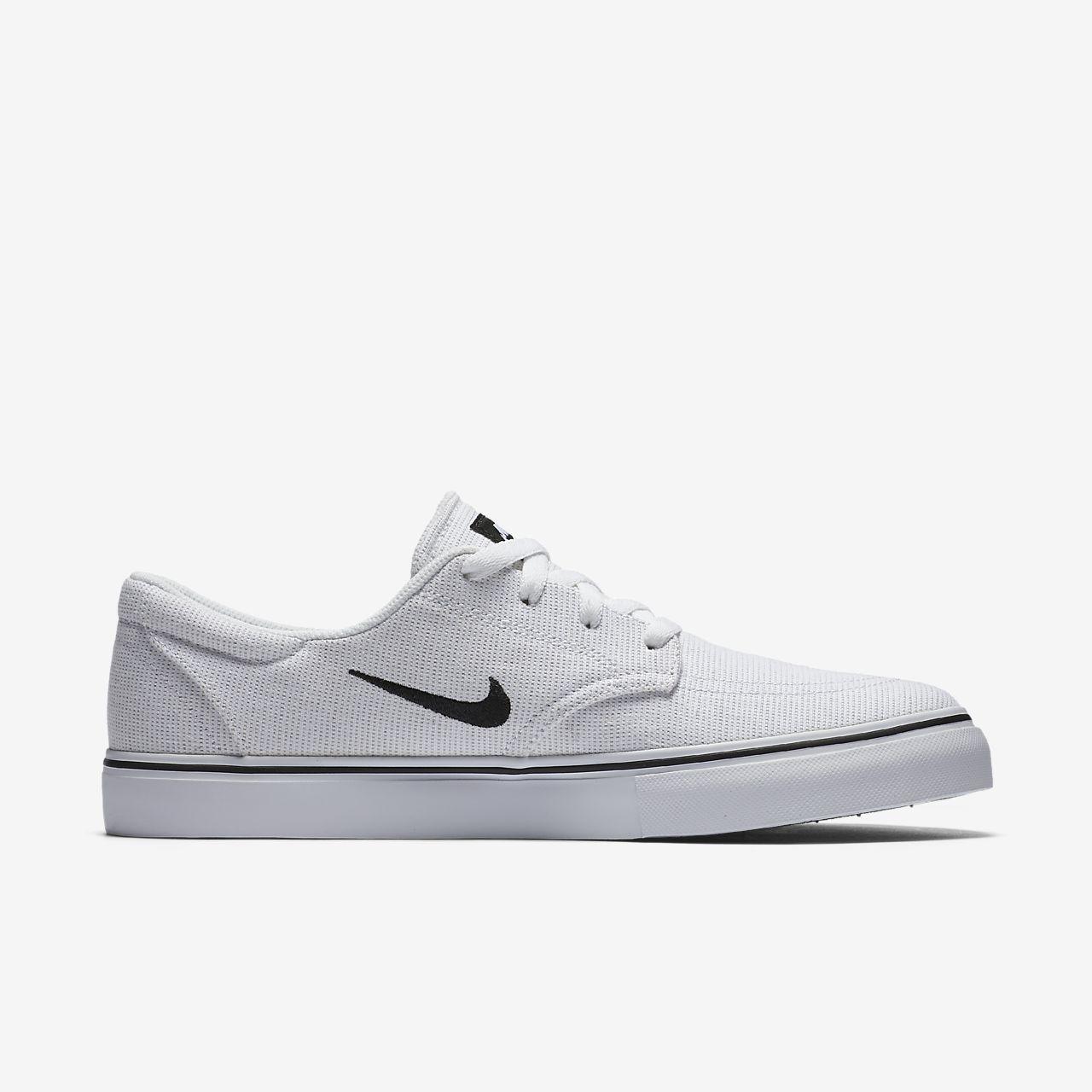 ... black white camo click to · nike sb clutch men s skateboarding shoe · nike  sb janoski air max ...