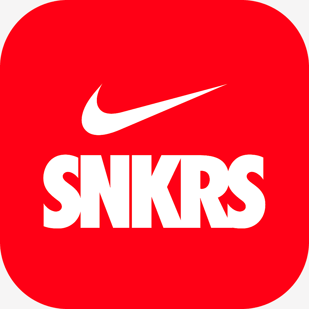 ... Nike Academy Team Hardcase (Large) Football Duffel Bag