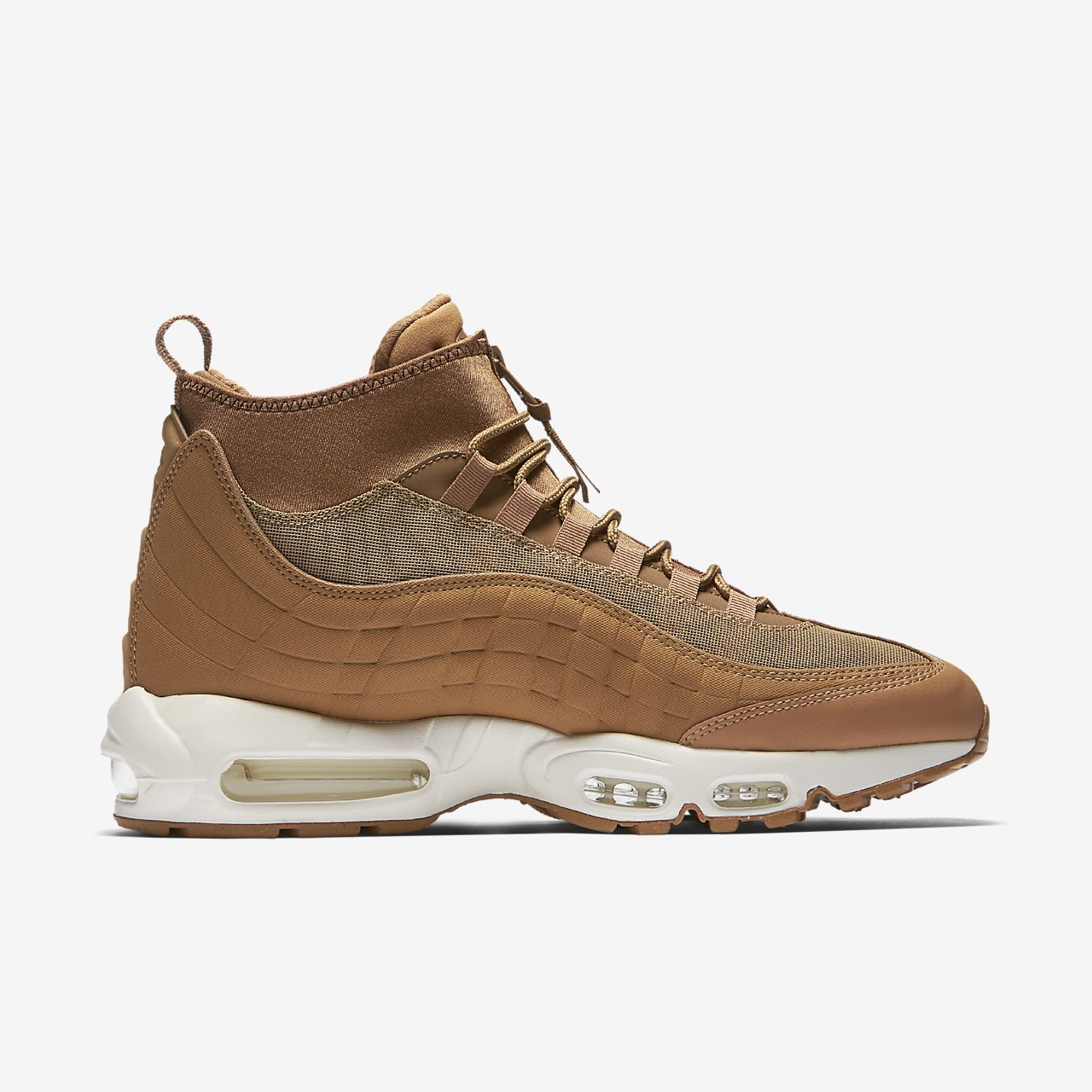 nike air max 96 hombre olive