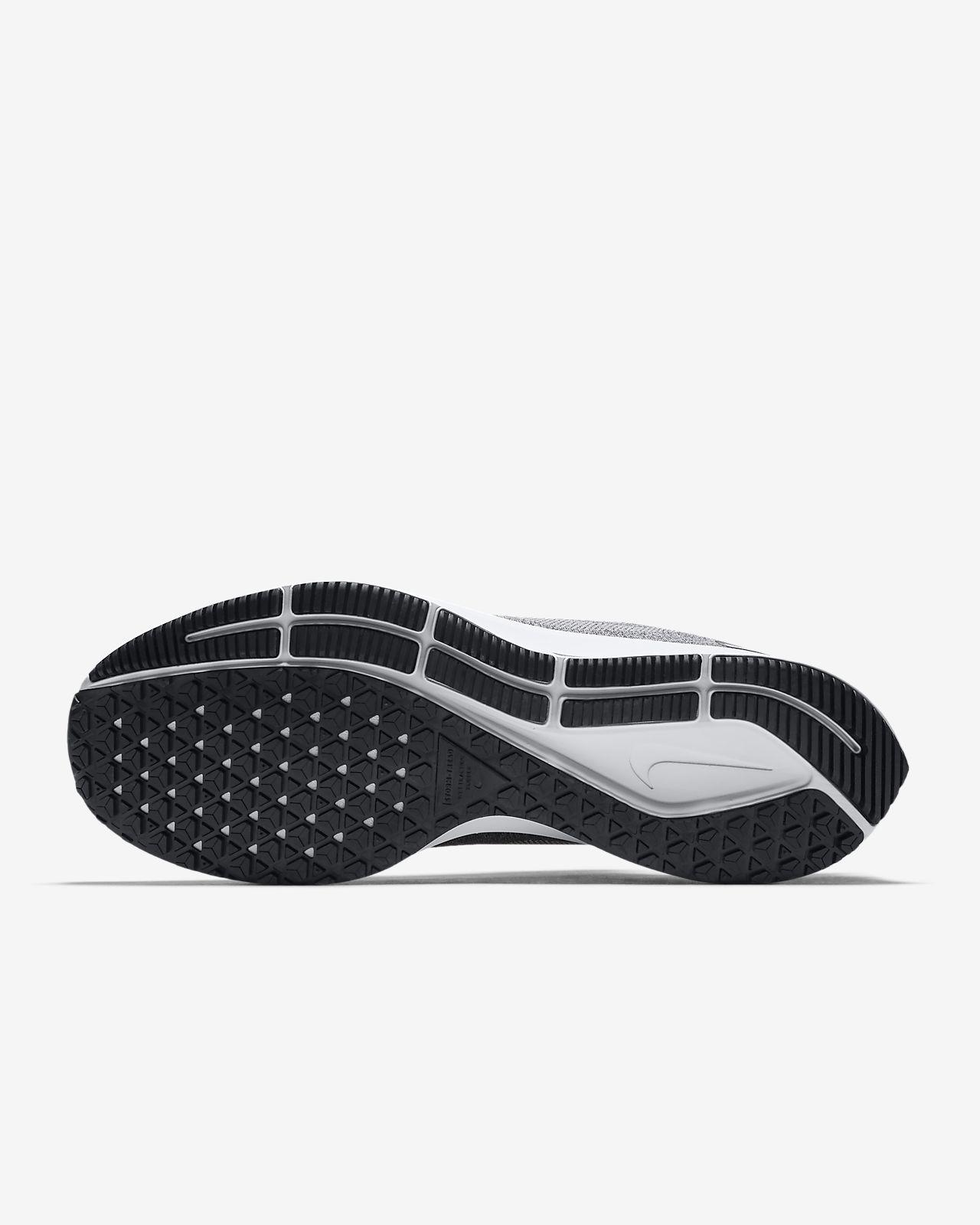 Nike Air Zoom Pegasus 35 Shield Water-Repellent férfi futócipő. Nike ... 6080079120