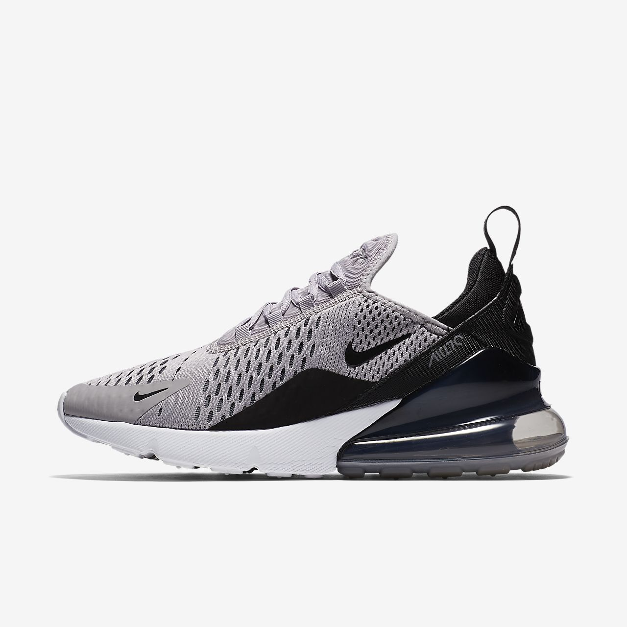 air max 270 nere donna