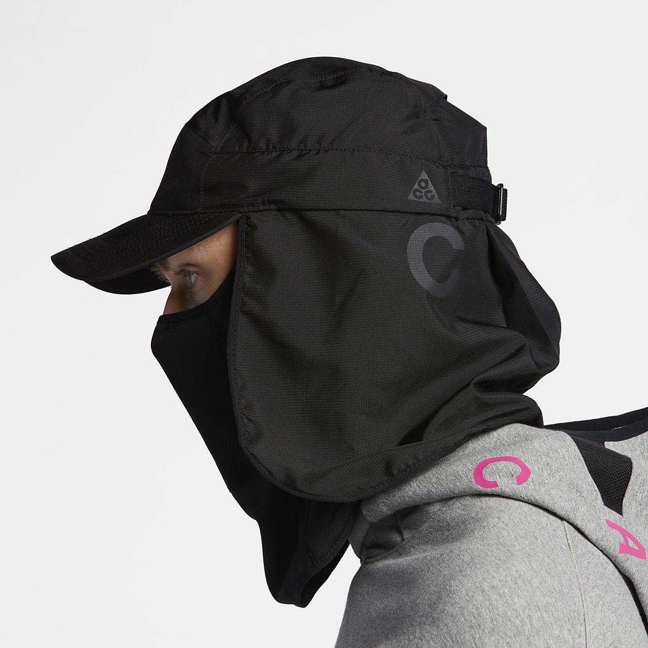 NikeLab ACG 3-in-1 运动帽