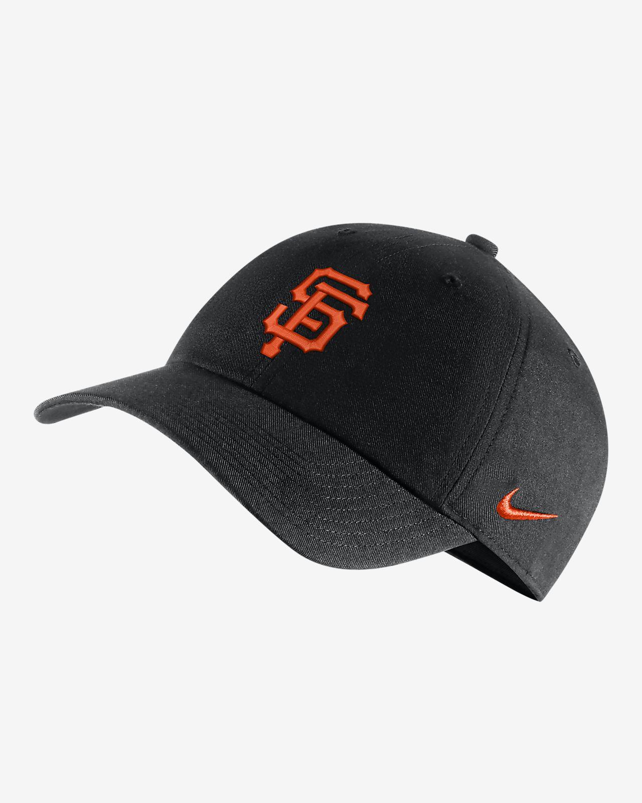df3989798e4 Nike Heritage86 (MLB Mariners) Hat. Nike.com