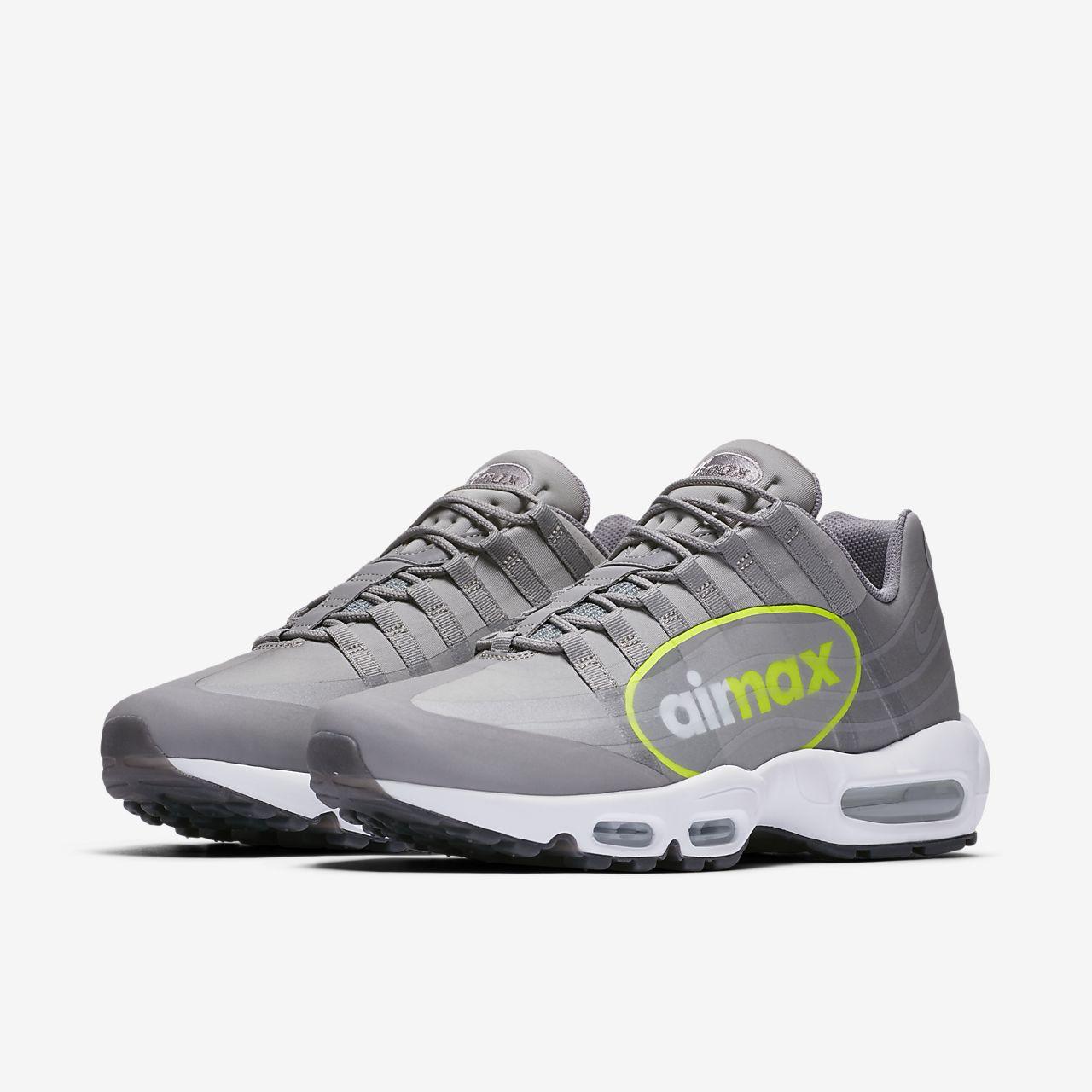 ... Nike Air Max 95 NS GPX Men's Shoe