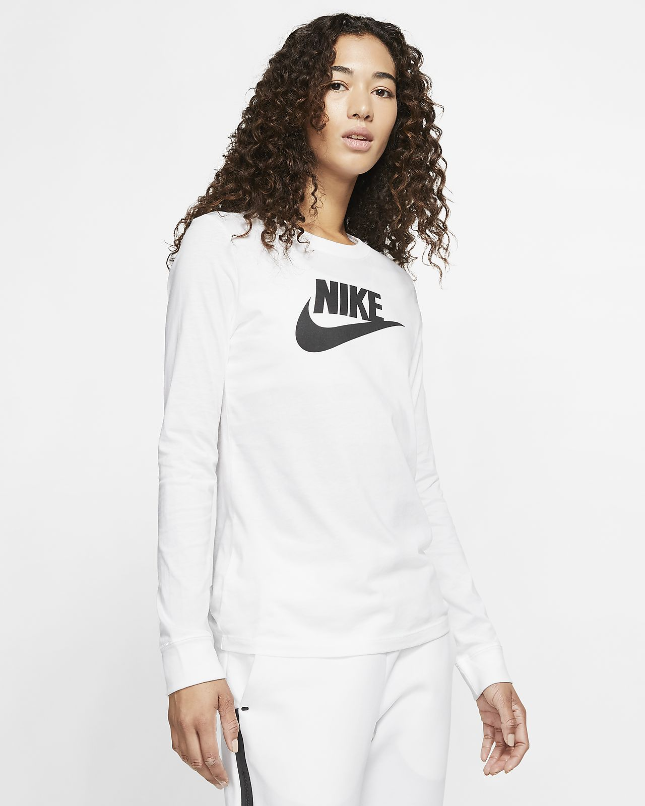 damen nike sportswear