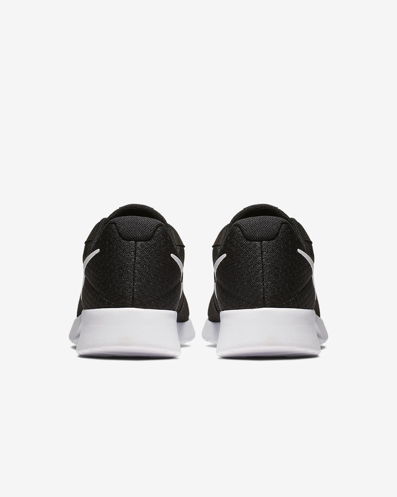 Nike WMNS NIKE TANJUN 812655 004