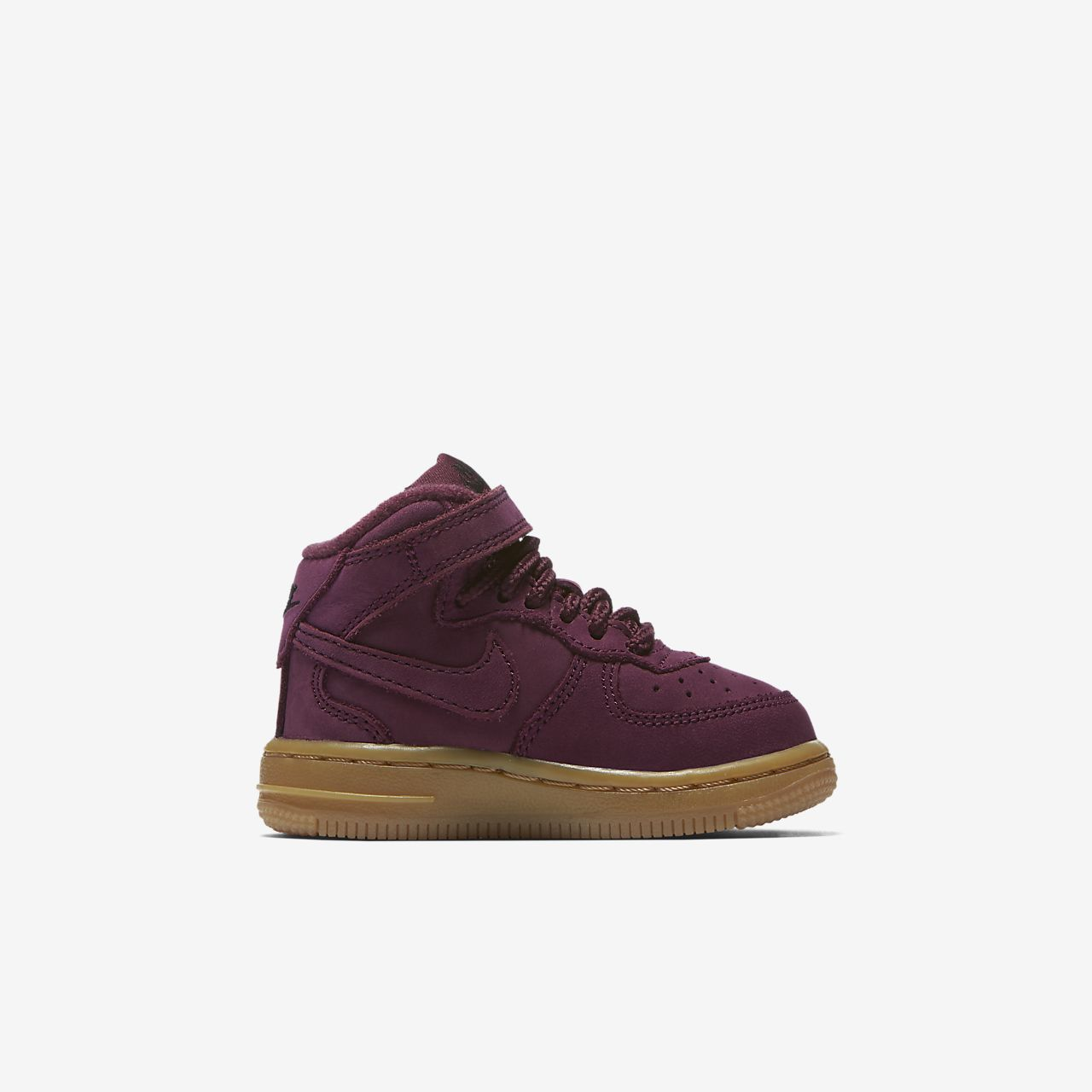 Nike Air Force 1 Mi Nourrisson
