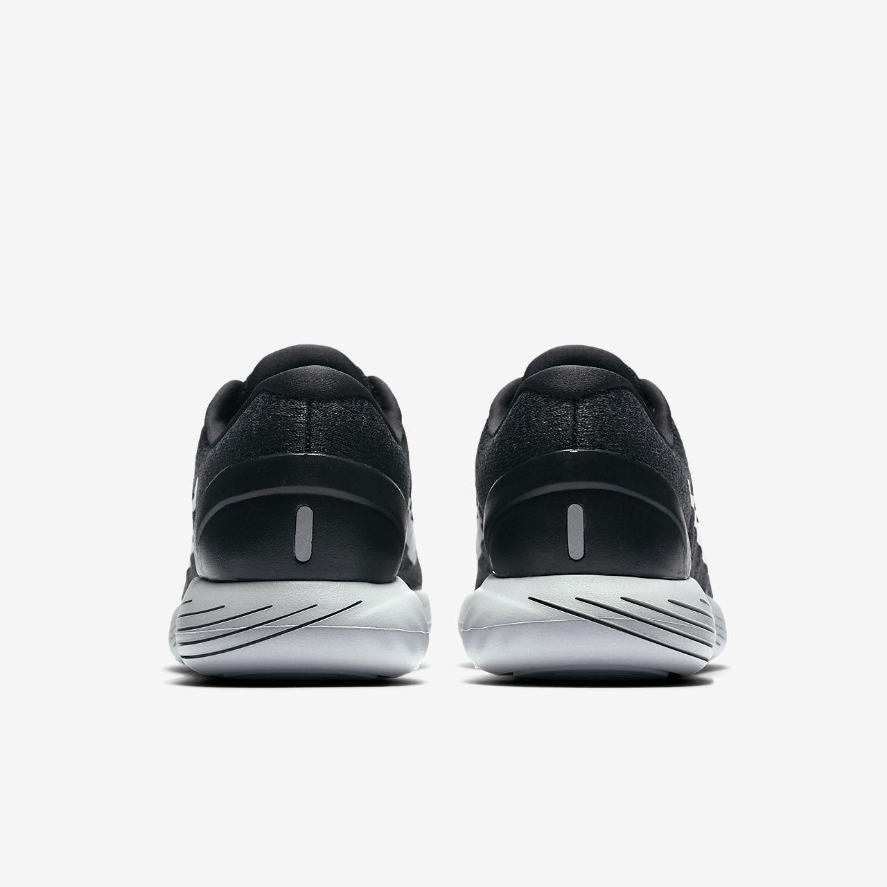 Chaussure Chaussure Chaussure de running Nike LunarGlide 9 pour LU 5a2b58