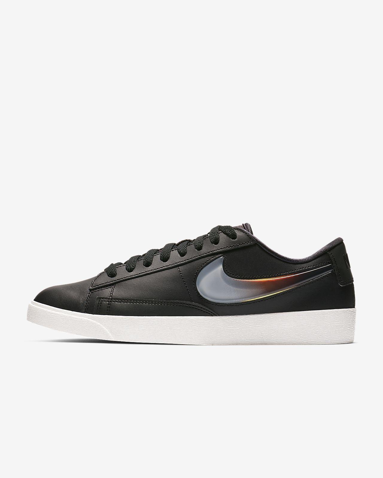 Nike Blazer Low Lux Premium Women s Shoe. Nike.com NO 74fce9e83