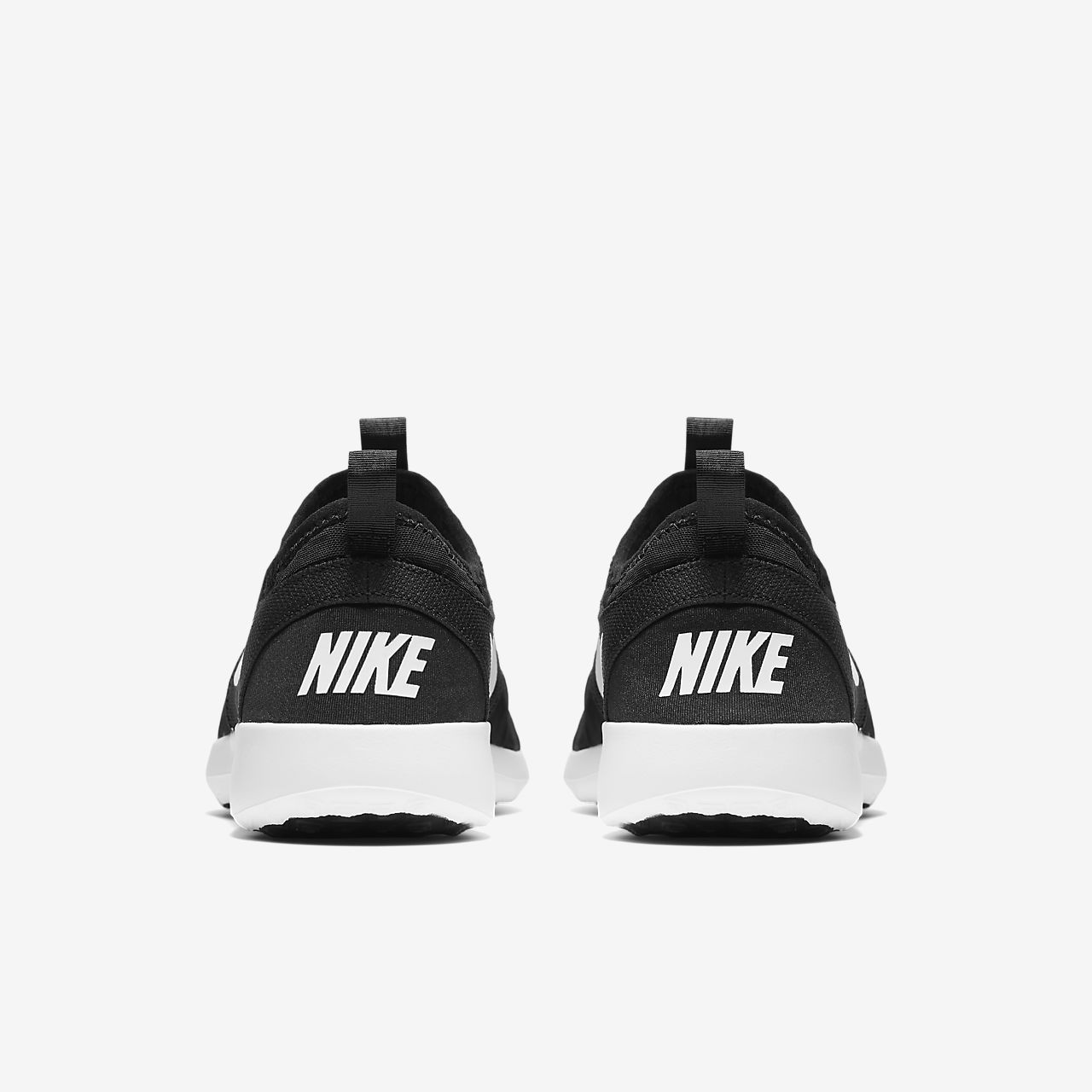 brand new bdb53 4abcd Low Resolution Nike Juvenate Women s Shoe Nike Juvenate Women s Shoe