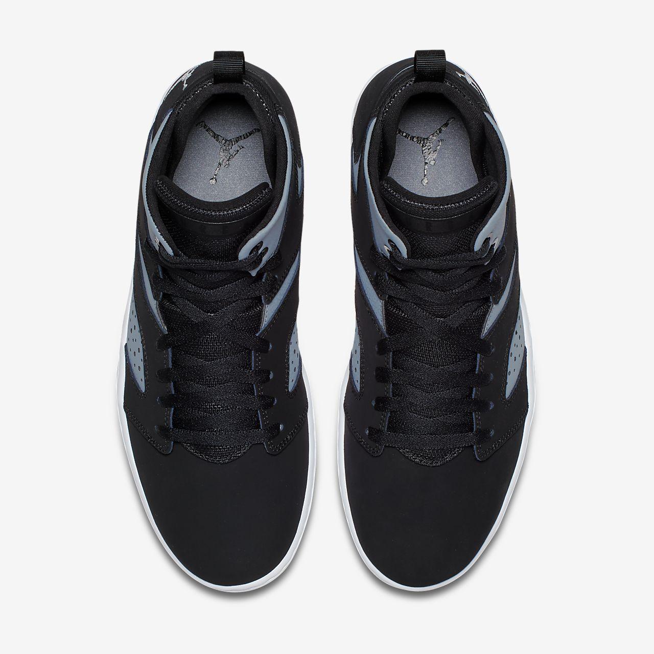 Jordan Flight Legend Men s Shoe. Nike.com SA e9bfa5742