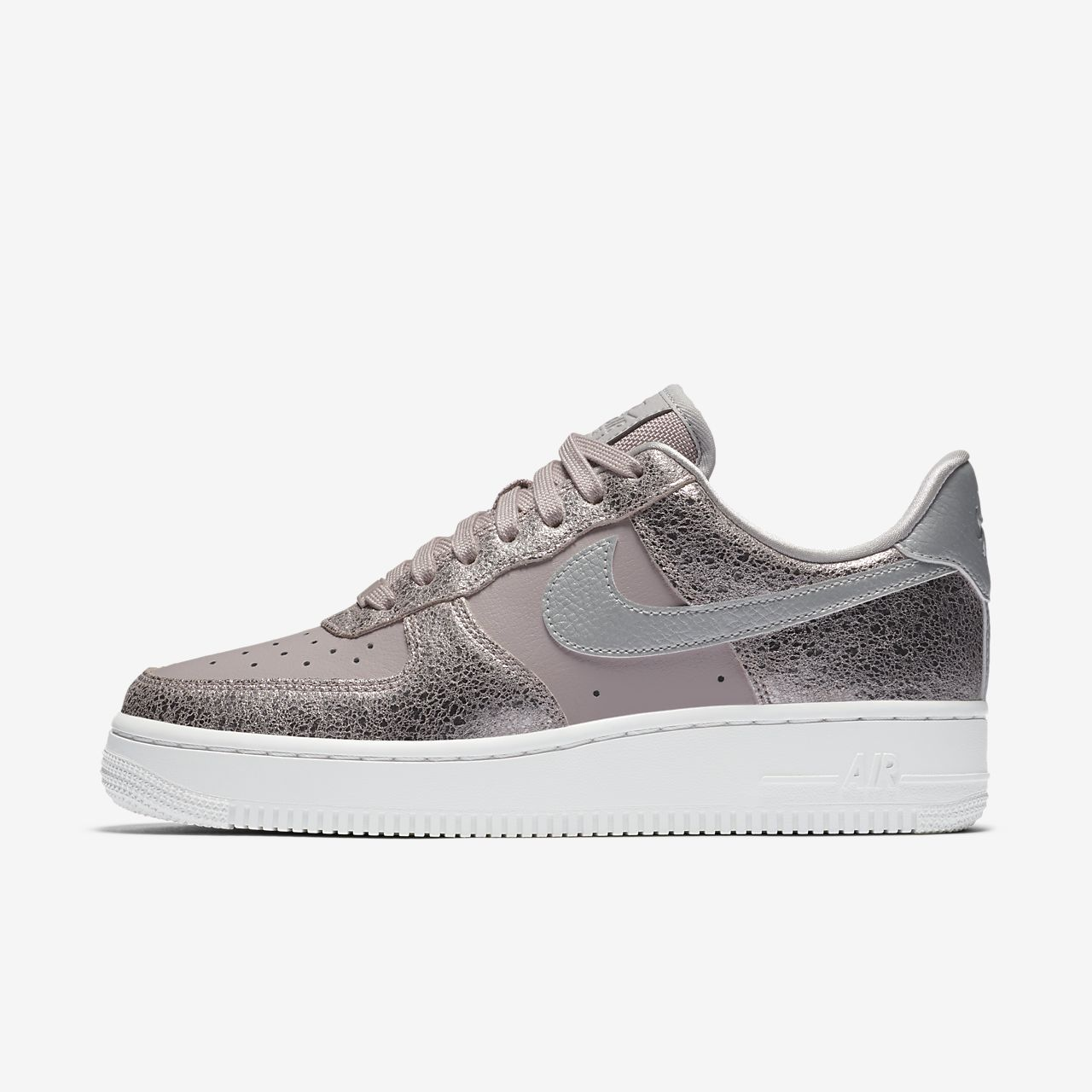 Nike Air Force 1 07 Premium Womens Shoe