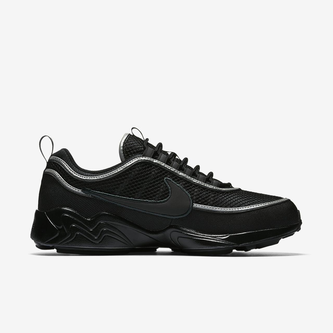 Nike Air Zoom Spiridon 16 Men S Shoe Nike Com Gb