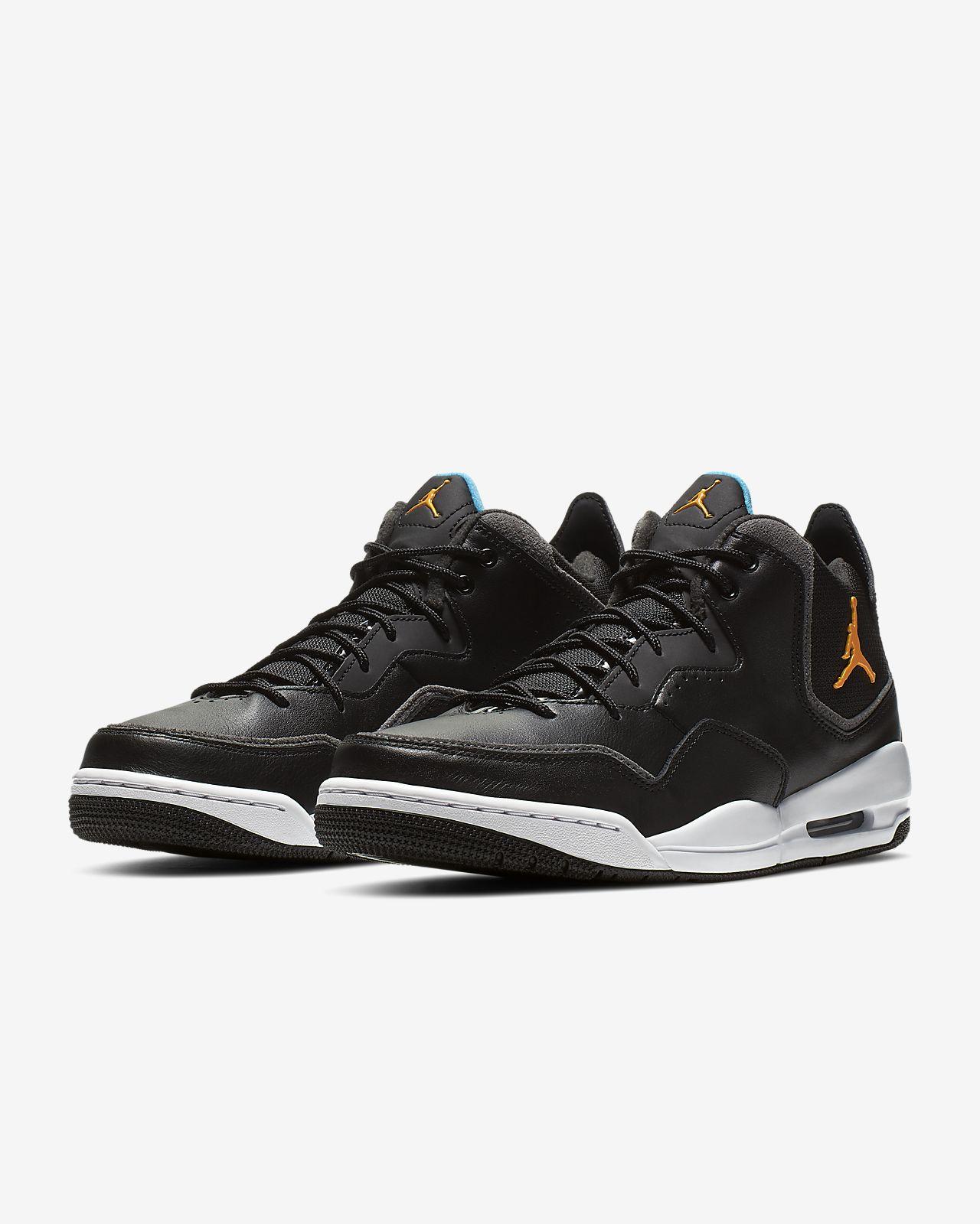 34bdbc0b46fa3c Jordan Courtside 23 Men s Shoe. Nike.com GB