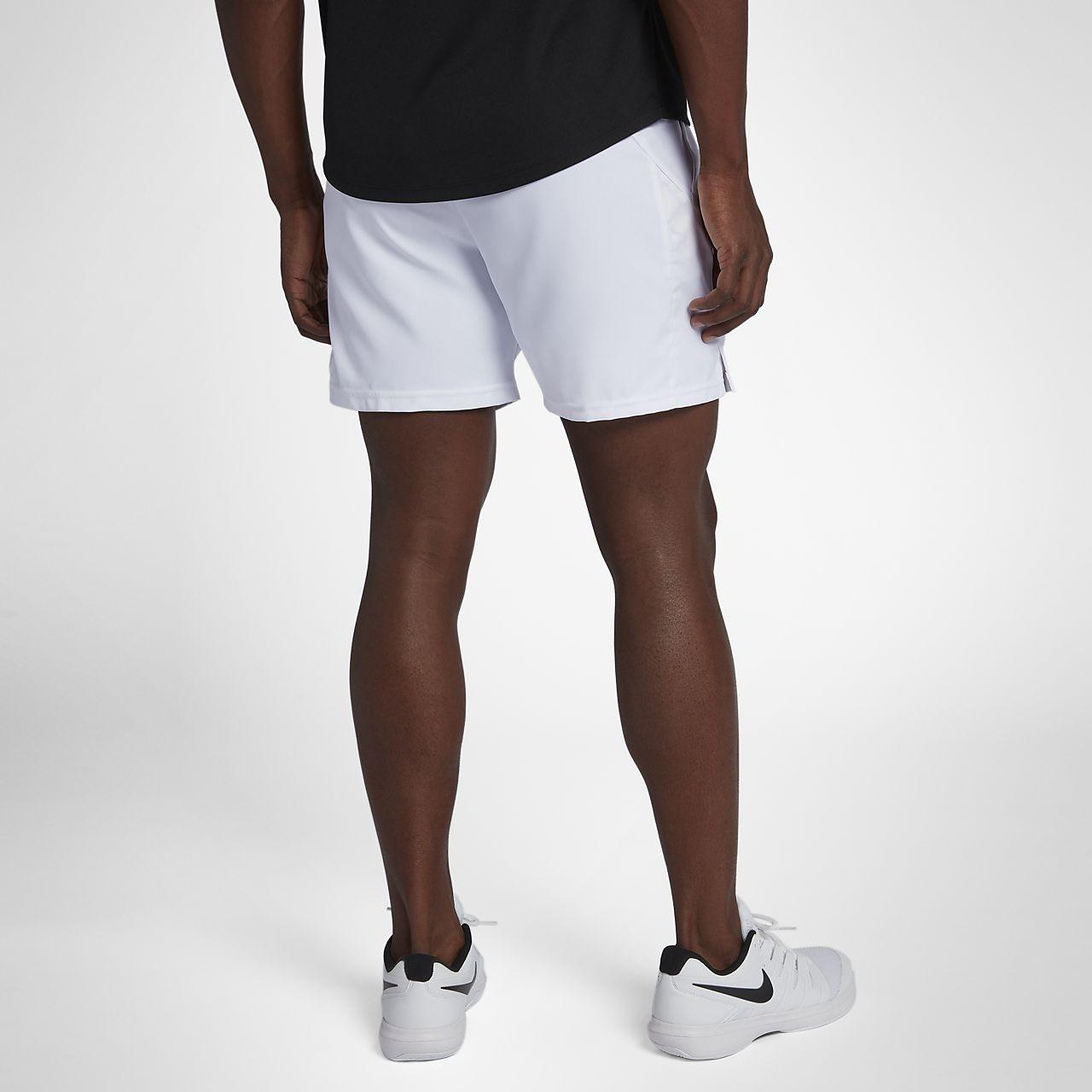 faf1546c0a0b NikeCourt Dri-FIT Men s 7