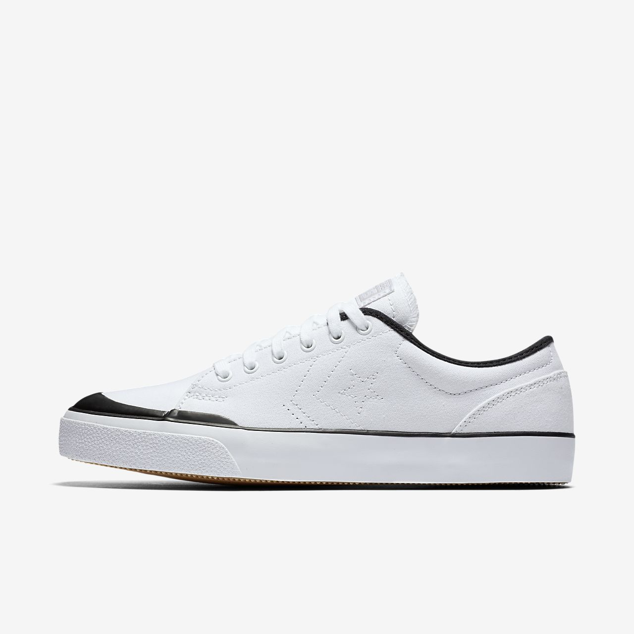 Converse CONS x Aaron Herrington Sumner Low Top Men's Skateboarding Shoe
