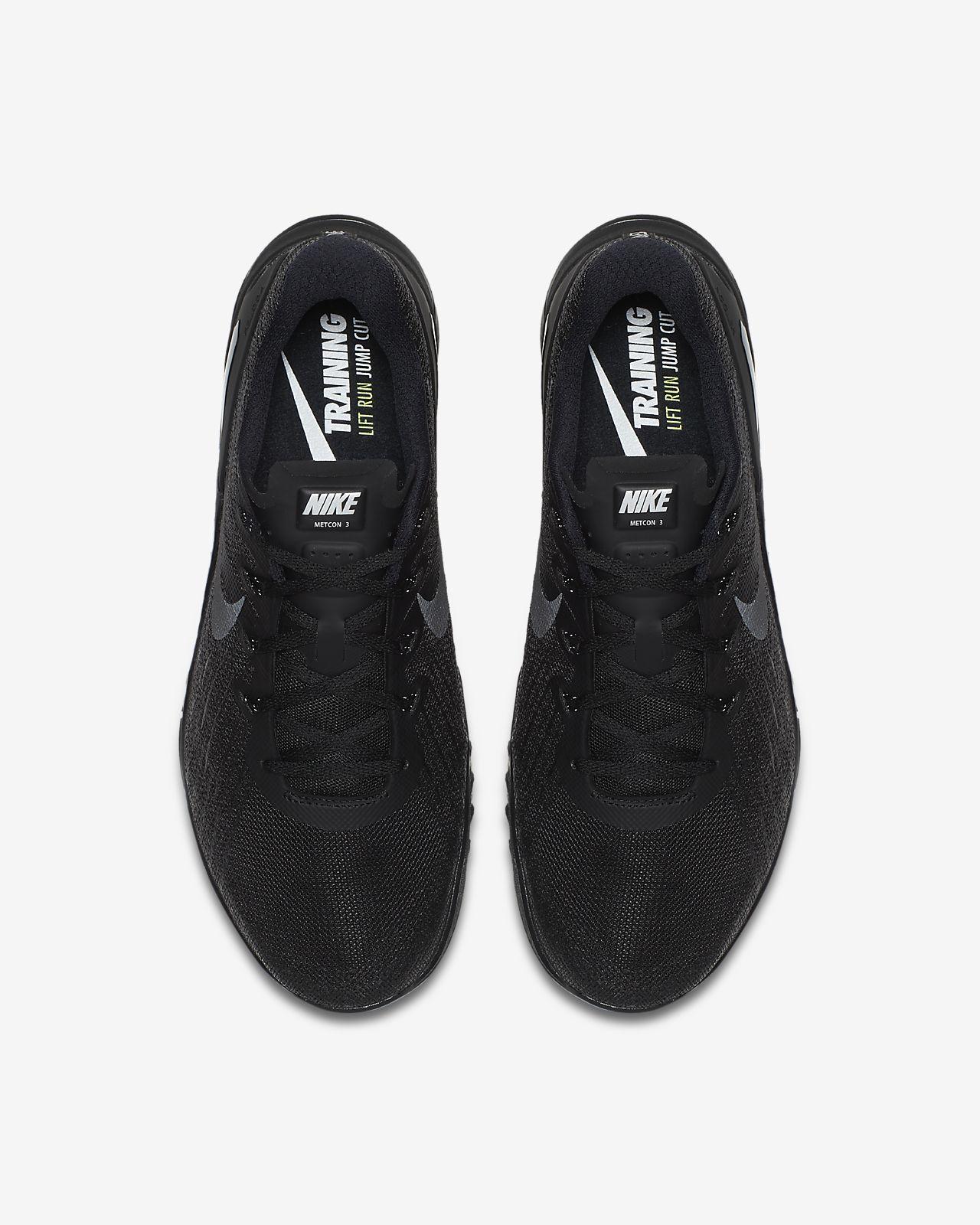 cc8aab0fe61 Nike Metcon 3 Men s Training Shoe. Nike.com AU