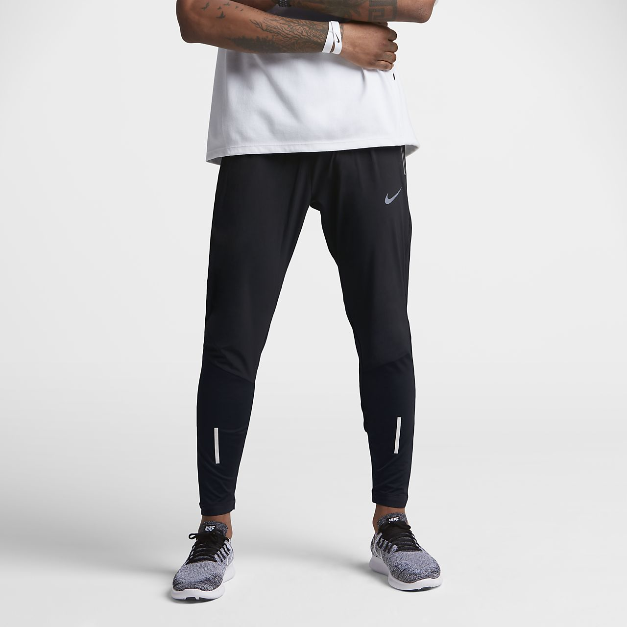 nike homme trousers