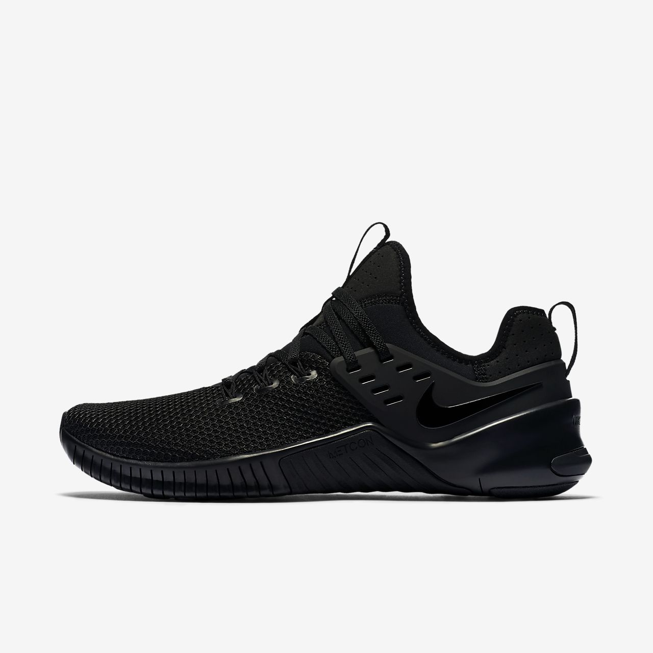 add974f3257d1 Nike Free x Metcon Cross Training Weightlifting Shoe. Nike.com