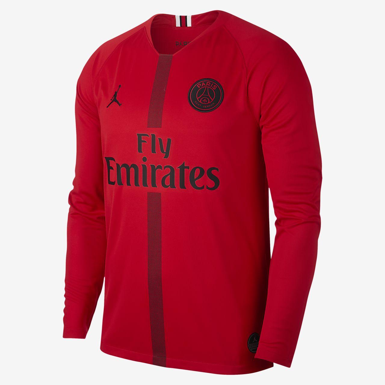completo calcio Paris Saint-Germain ufficiale