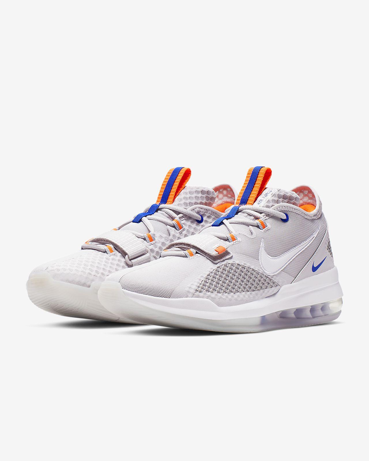 Basket Air Nike Da Force Low 8ok0pnw Scarpa Max BrdxQCeEoW