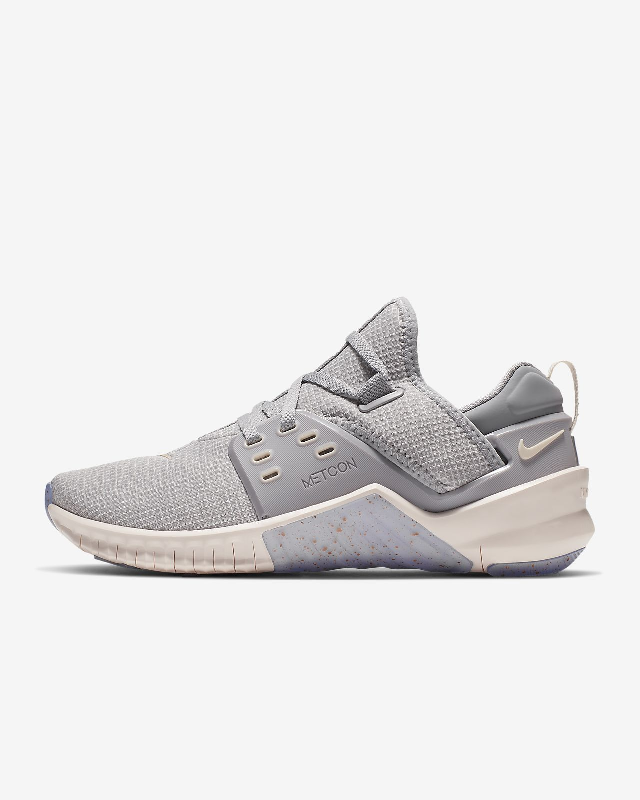 new product 645d9 9f497 Chaussure de training Nike Free X Metcon 2 pour Femme. Nike.com FR