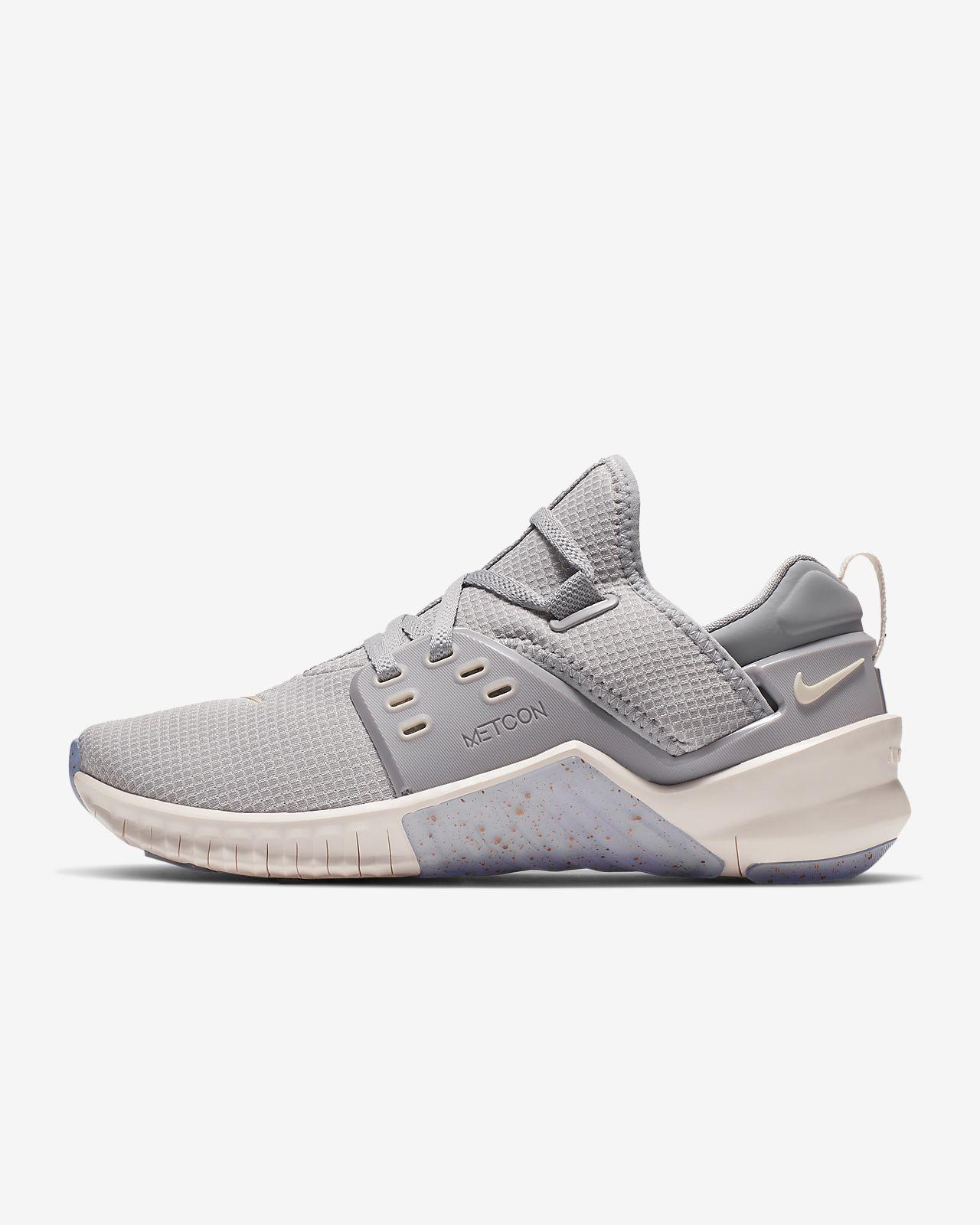 271f4bb673 Sapatilhas de treino Nike Free X Metcon 2 para mulher. Nike.com PT