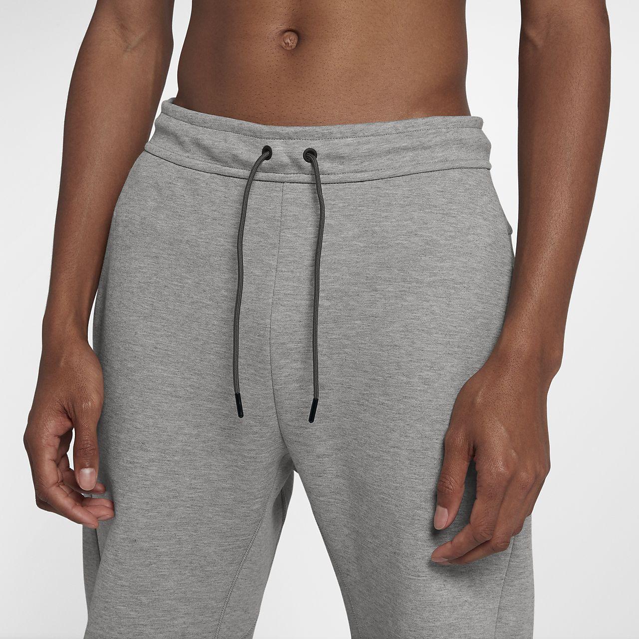5f11dd6f72bc Nike Sportswear Tech Fleece Men s Trousers. Nike.com SE