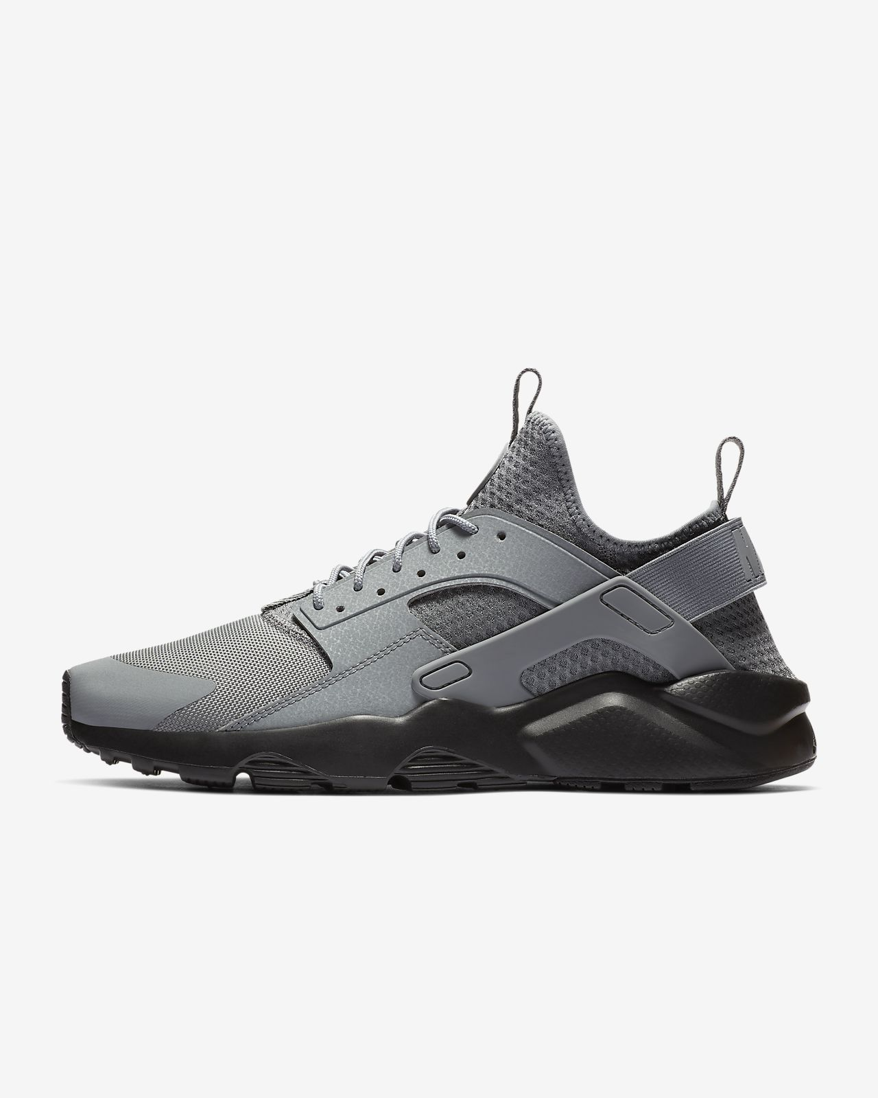 Coupon Code Nike Air Huarache Run Ultra Tout Noir Efa2a 09ea0