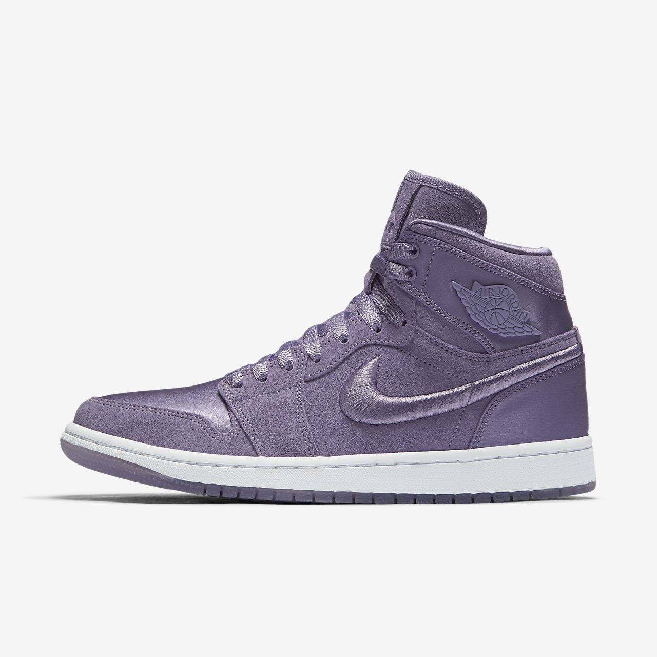 Air Jordan 1 Retro High Women's Shoe
