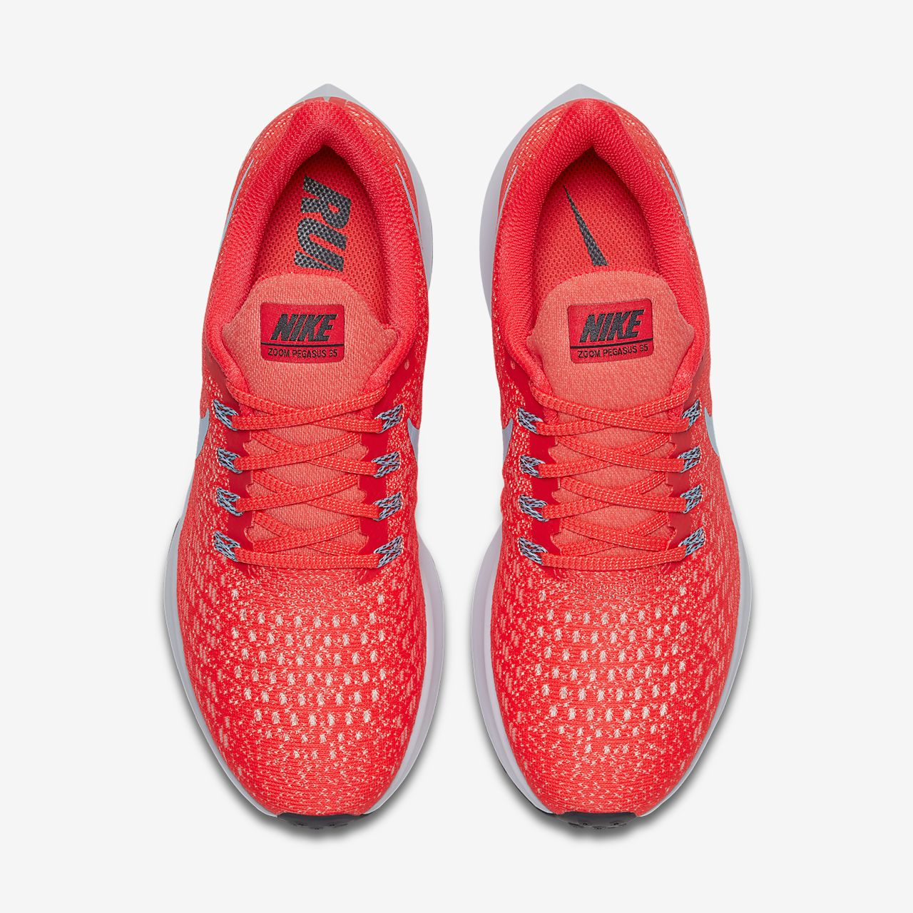 51d3cdfda7f7c Nike Air Zoom Pegasus 35 Women s Running Shoe. Nike.com CH