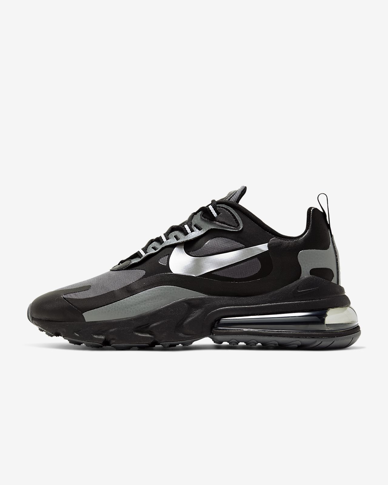 Nike Air Max 270 React Winter Herenschoen