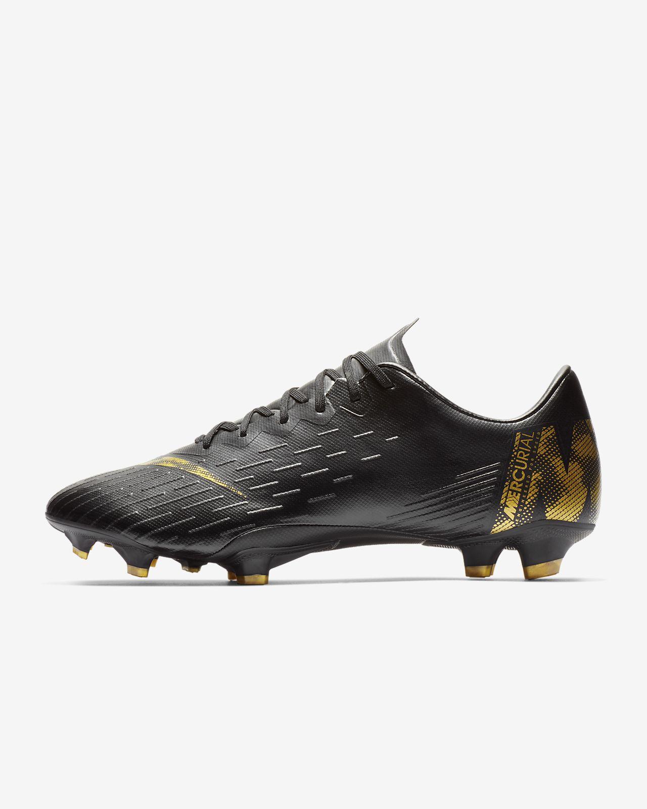 a22c8cf30d1ed Nike Vapor 12 Pro FG Botas de fútbol para terreno firme. Nike.com ES