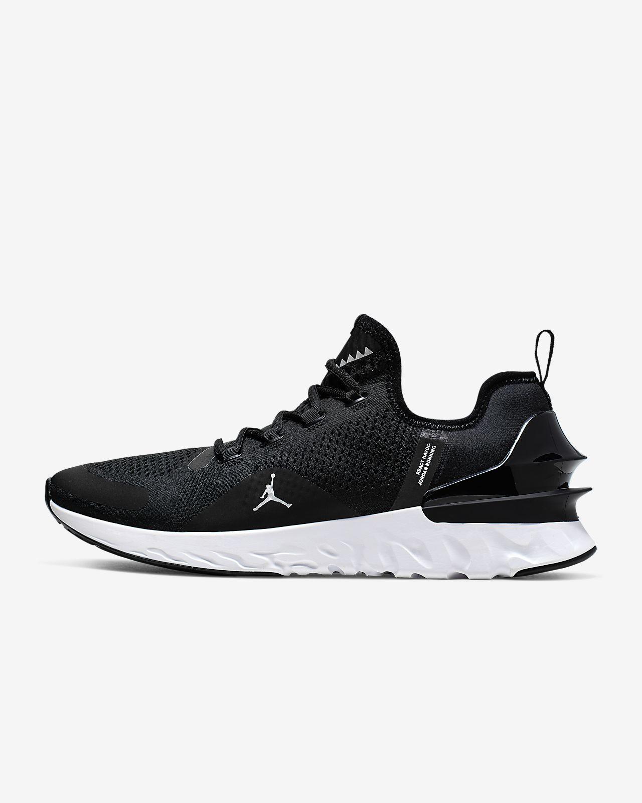 Chaussure de training Jordan React Havoc pour Homme