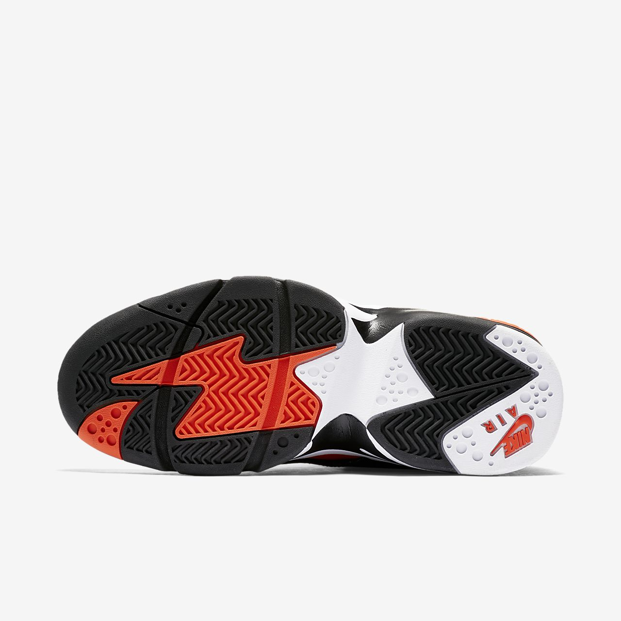 07d00478cdb3 ... Black amp White  great site for all shoes half off ... Nike Air Maestro  II LTD Mens ...