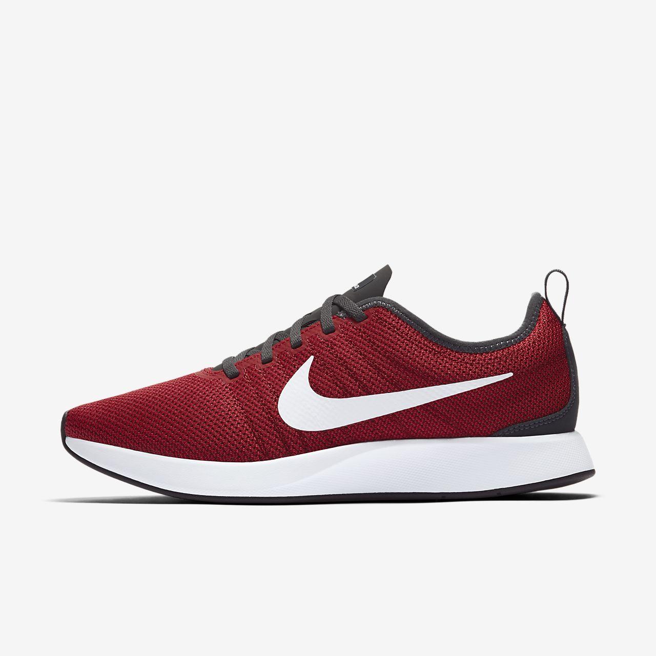 Nike Course Double Tonalité W Chaussures Grises f11I4qQ1