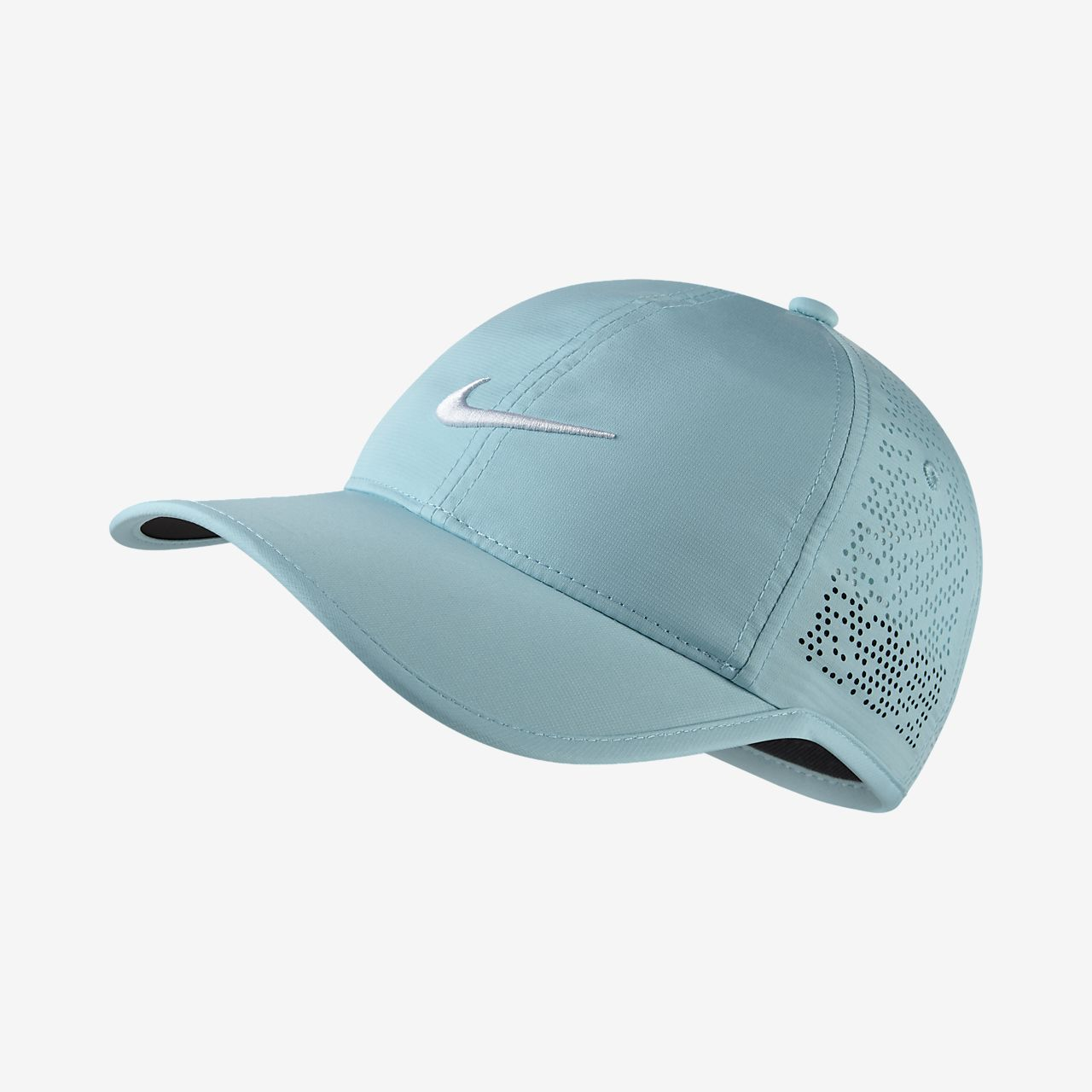 Faithful Men Ministries South Africa - Clinton s blog. Adventures of a  faithful man. nike head cap 55bec3016