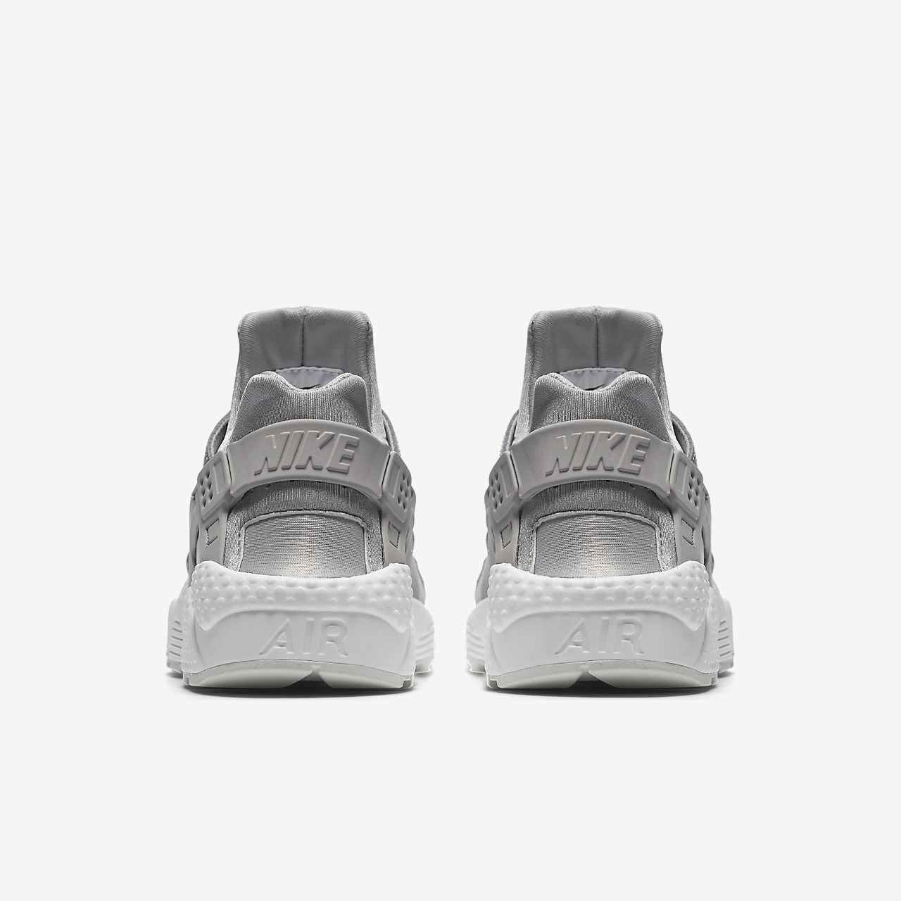 nike air huarache womens shoes nz