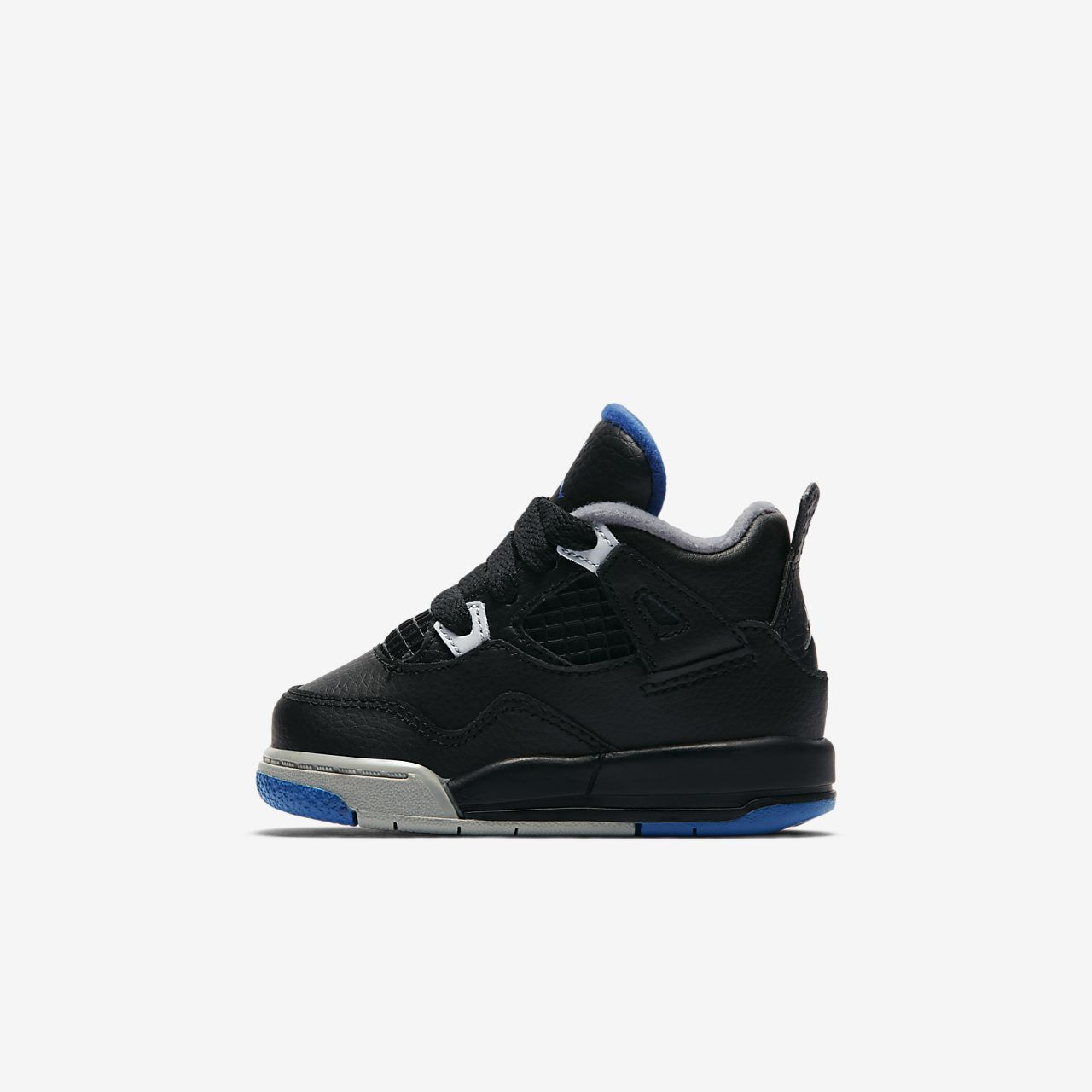 jordan infant shoes. air jordan 4 retro toddler shoe infant shoes