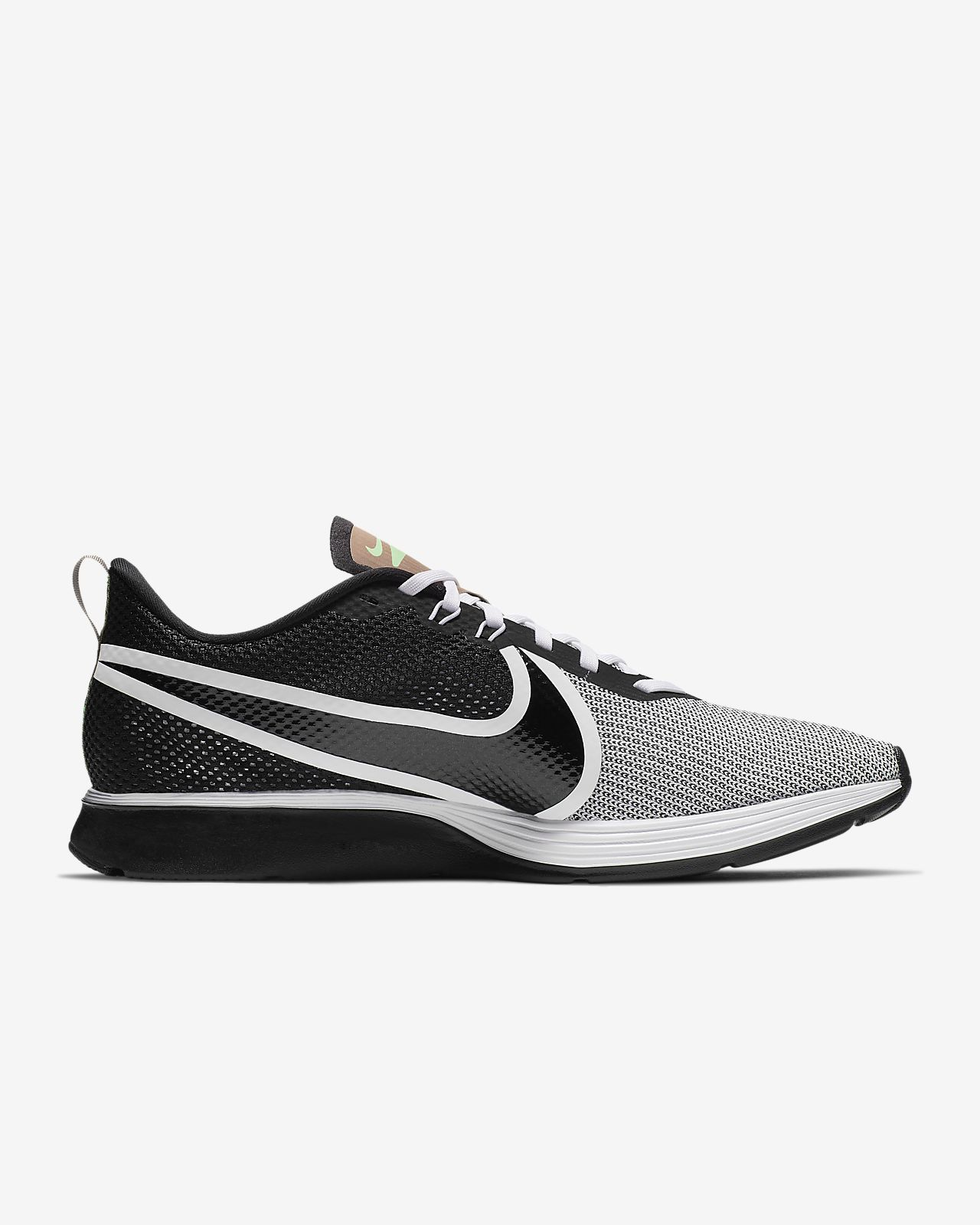info for 0bfc9 d6184 ... Chaussure de running Nike Zoom Strike 2 SE pour Homme