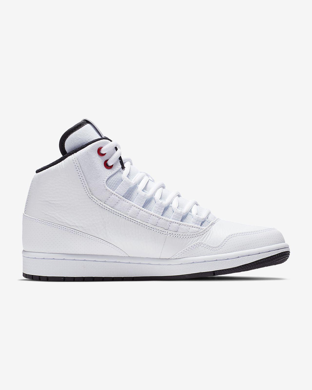 huge selection of 3b78c b3629 Low Resolution Jordan Executive Men s Shoe Jordan Executive Men s Shoe